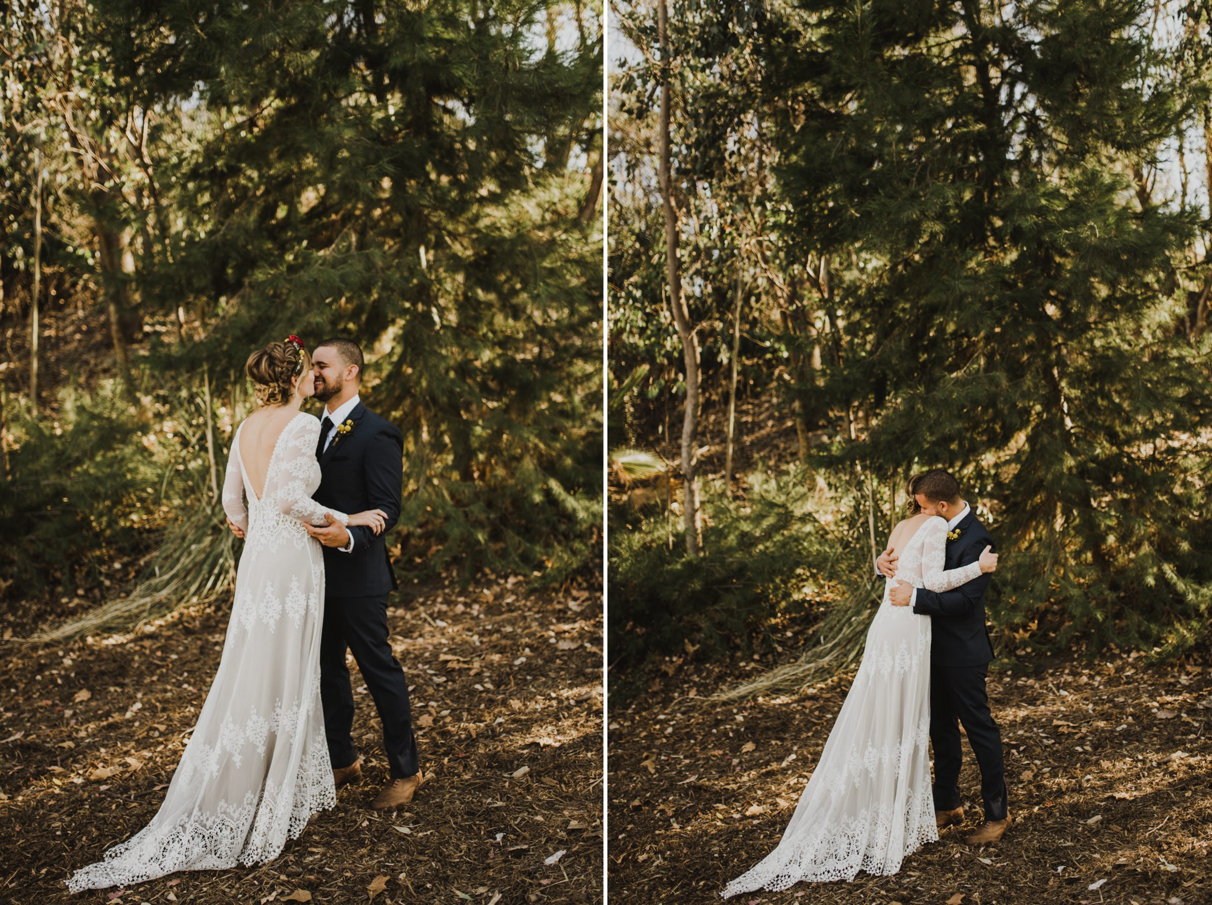 ©Isaiah + Taylor Photography - The Woodshed Booze Brothers Wedding, Vista California Wedding Photographer-30.jpg