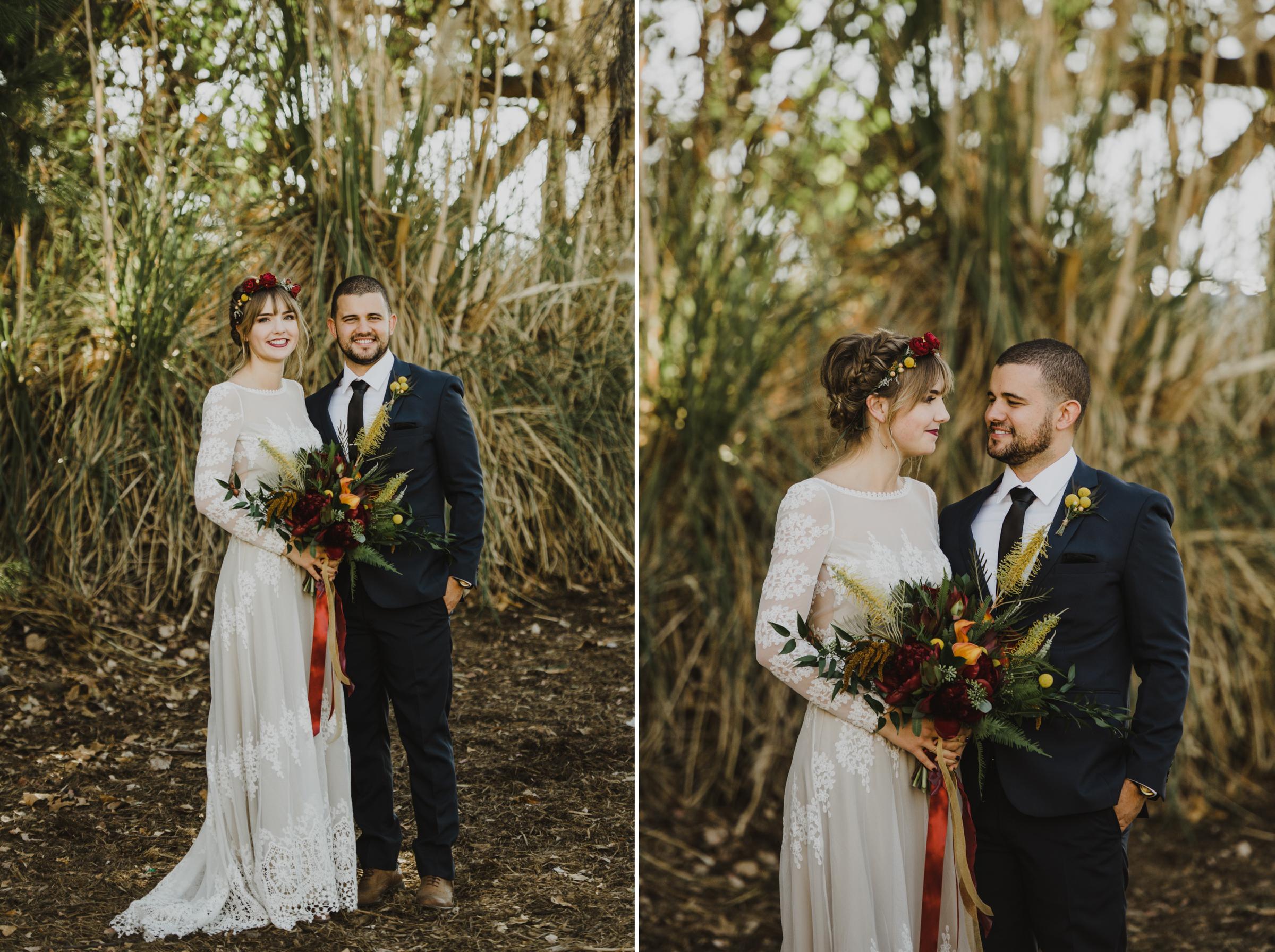 ©Isaiah + Taylor Photography - The Woodshed Booze Brothers Wedding, Vista California Wedding Photographer-39.jpg