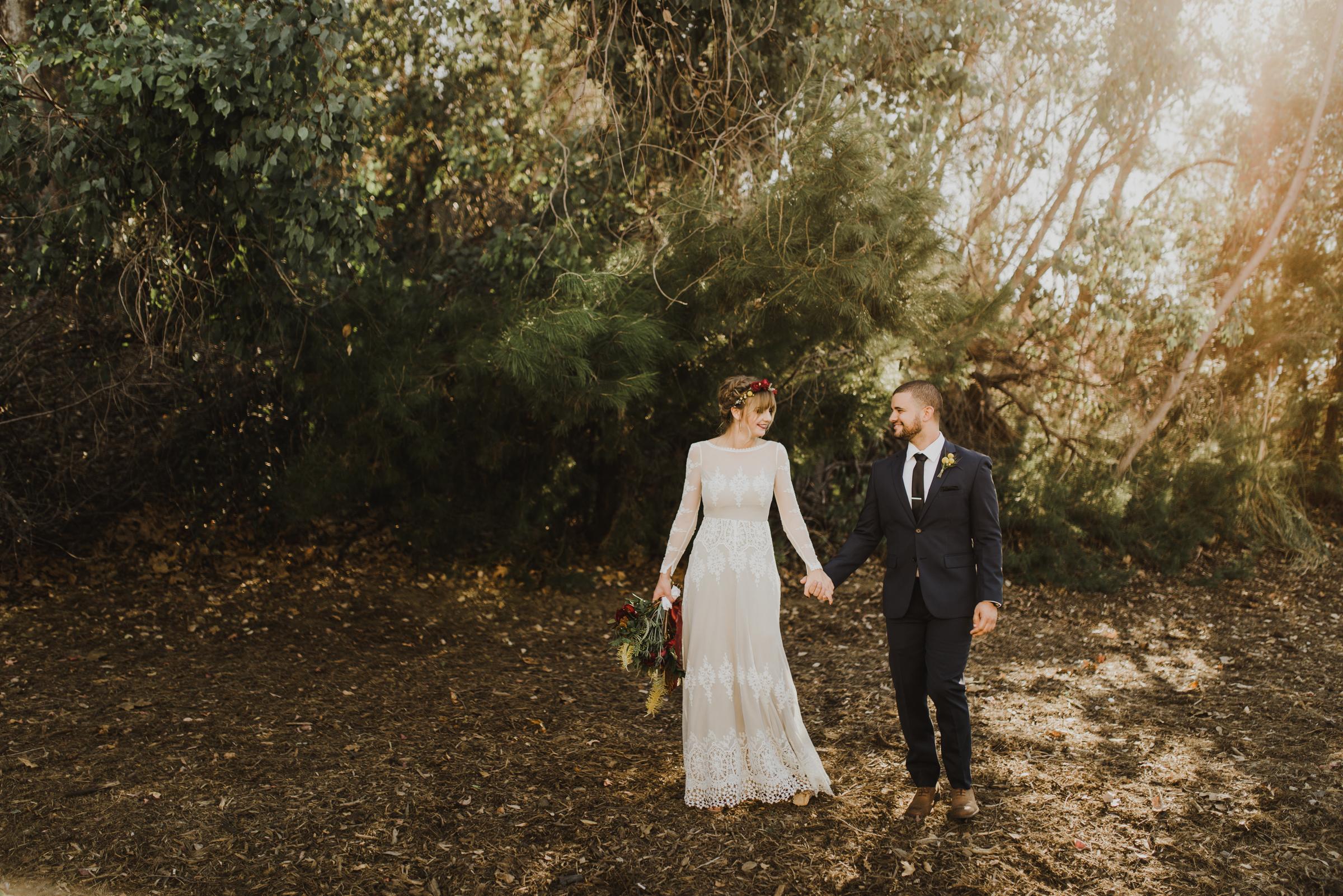 ©Isaiah + Taylor Photography - The Woodshed Booze Brothers Wedding, Vista California Wedding Photographer-44.jpg