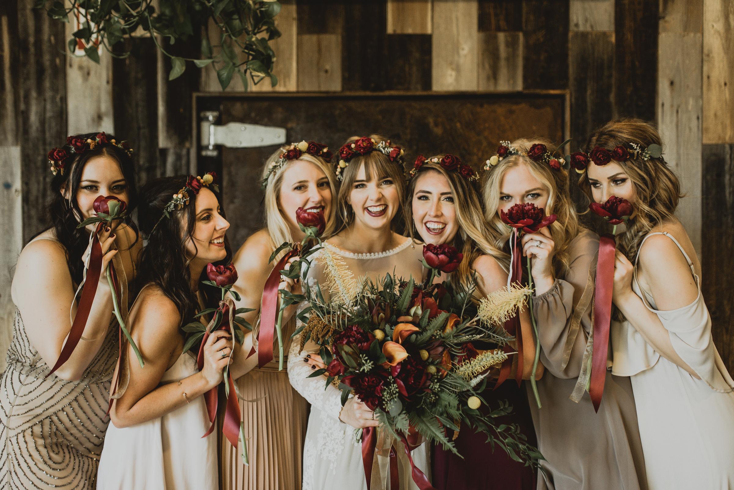 ©Isaiah + Taylor Photography - The Woodshed Booze Brothers Wedding, Vista California Wedding Photographer-51.jpg
