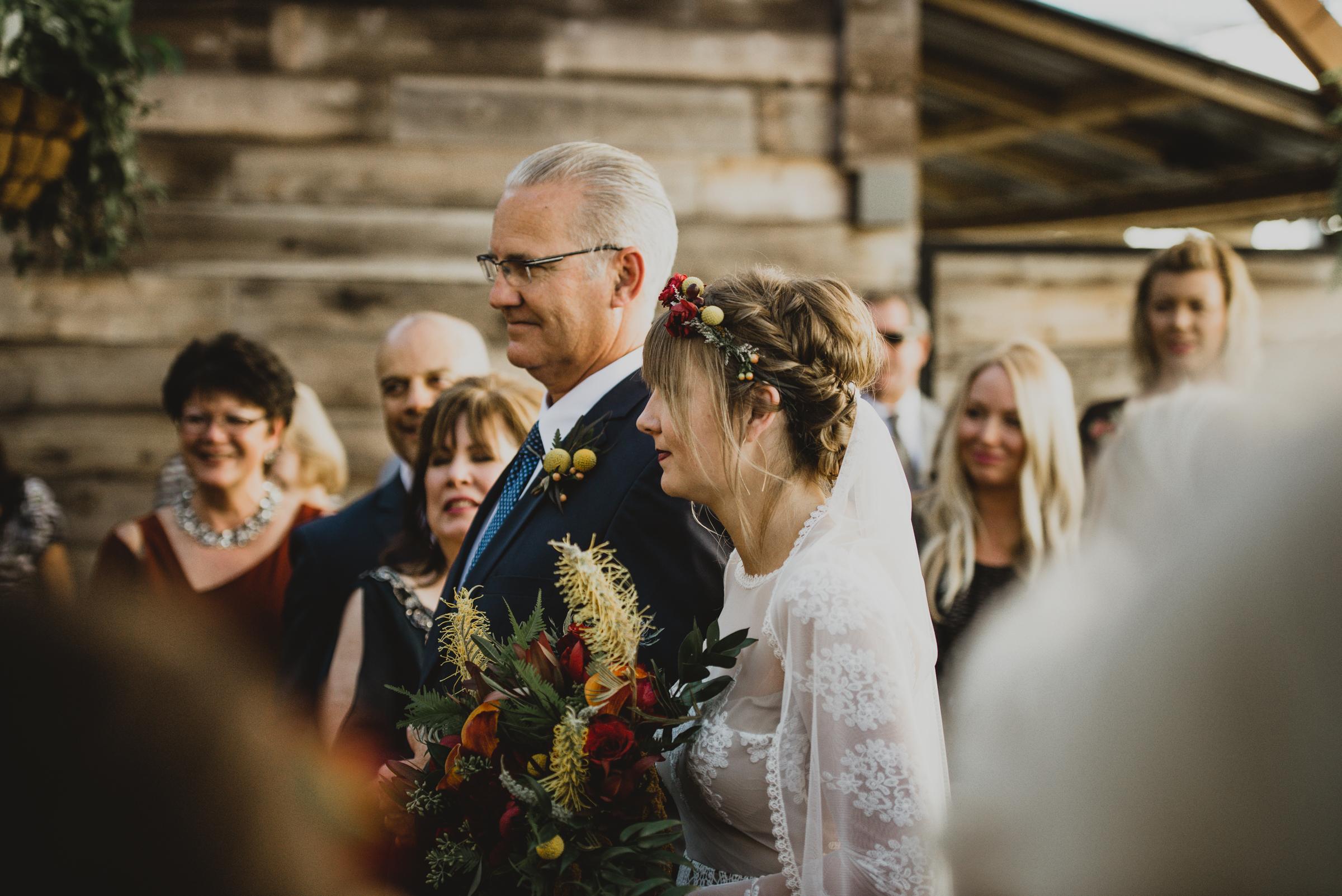 ©Isaiah + Taylor Photography - The Woodshed Booze Brothers Wedding, Vista California Wedding Photographer-65.jpg
