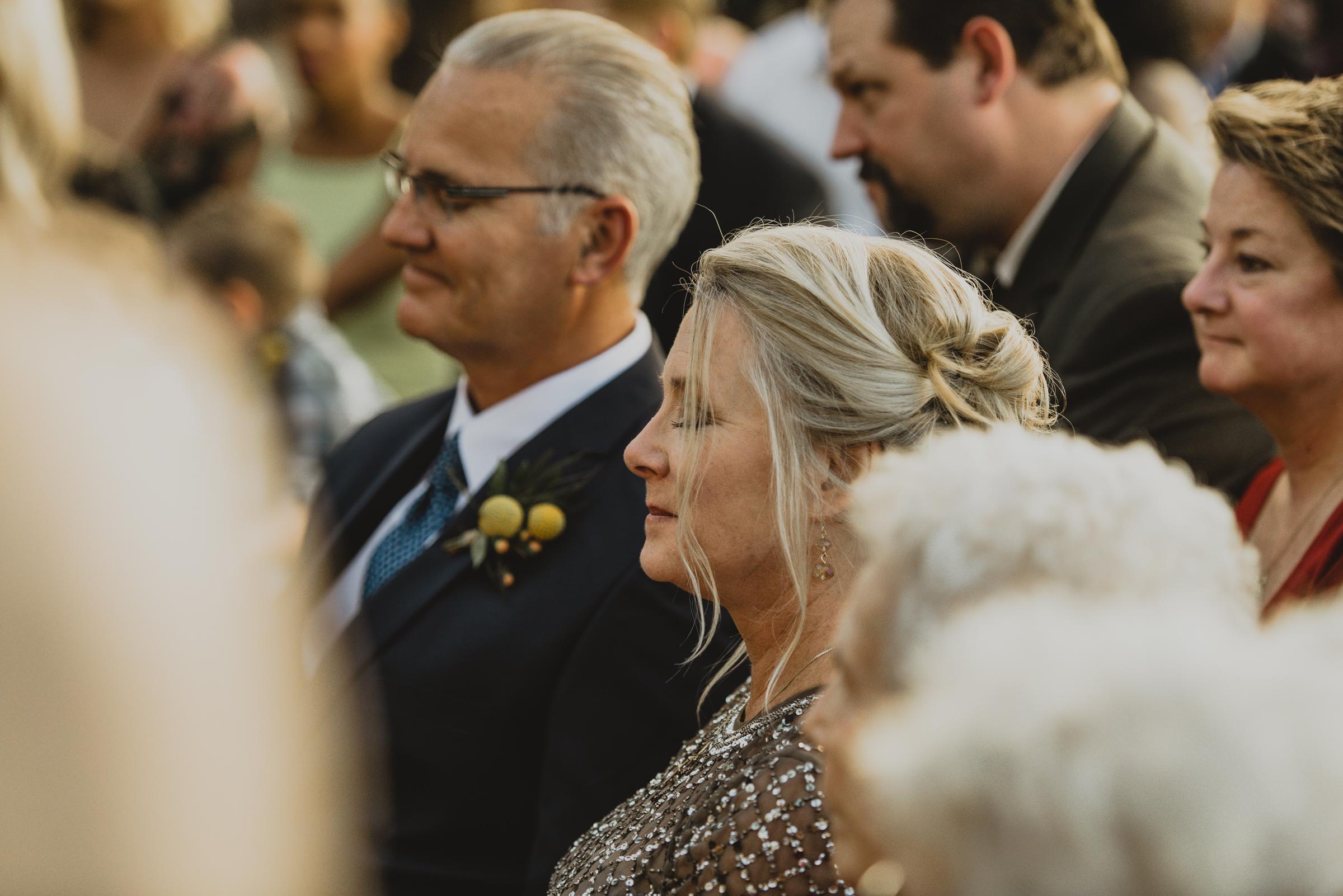 ©Isaiah + Taylor Photography - The Woodshed Booze Brothers Wedding, Vista California Wedding Photographer-71.jpg