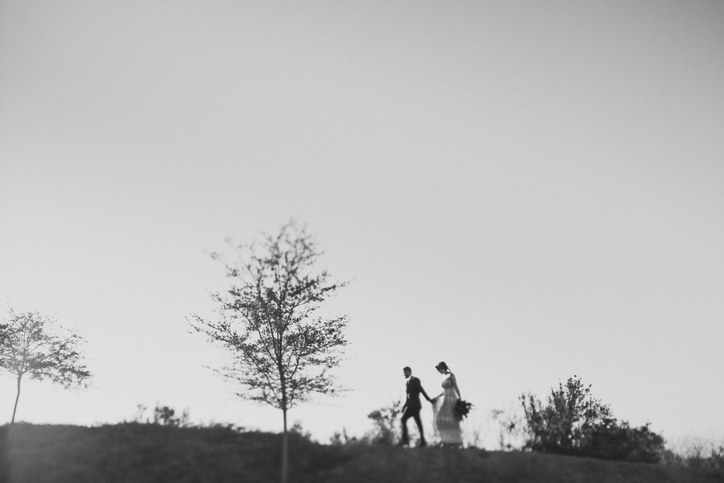 ©Isaiah + Taylor Photography - The Woodshed Booze Brothers Wedding, Vista California Wedding Photographer-86.jpg