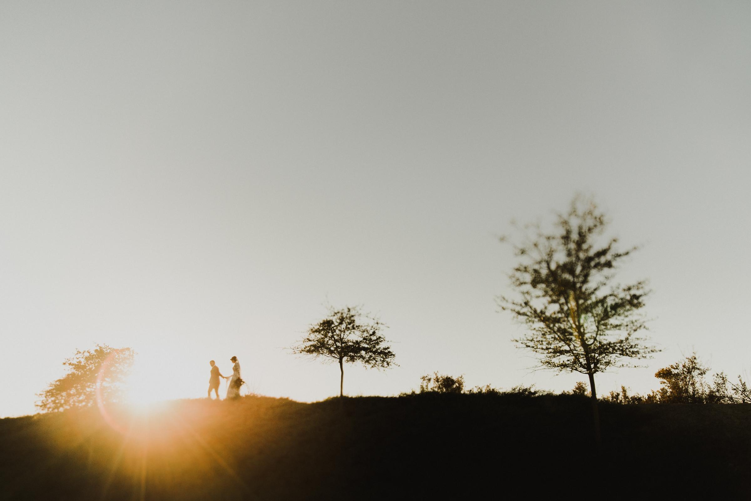 ©Isaiah + Taylor Photography - The Woodshed Booze Brothers Wedding, Vista California Wedding Photographer-87.jpg