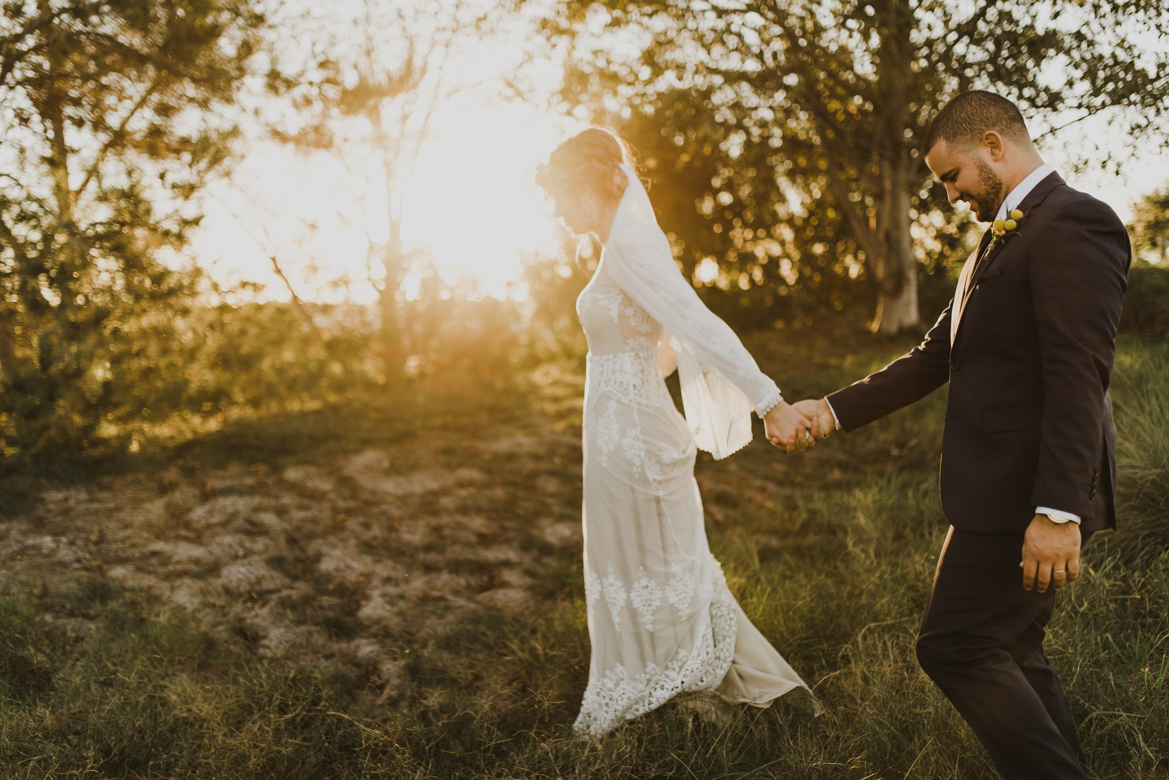 ©Isaiah + Taylor Photography - The Woodshed Booze Brothers Wedding, Vista California Wedding Photographer-93.jpg
