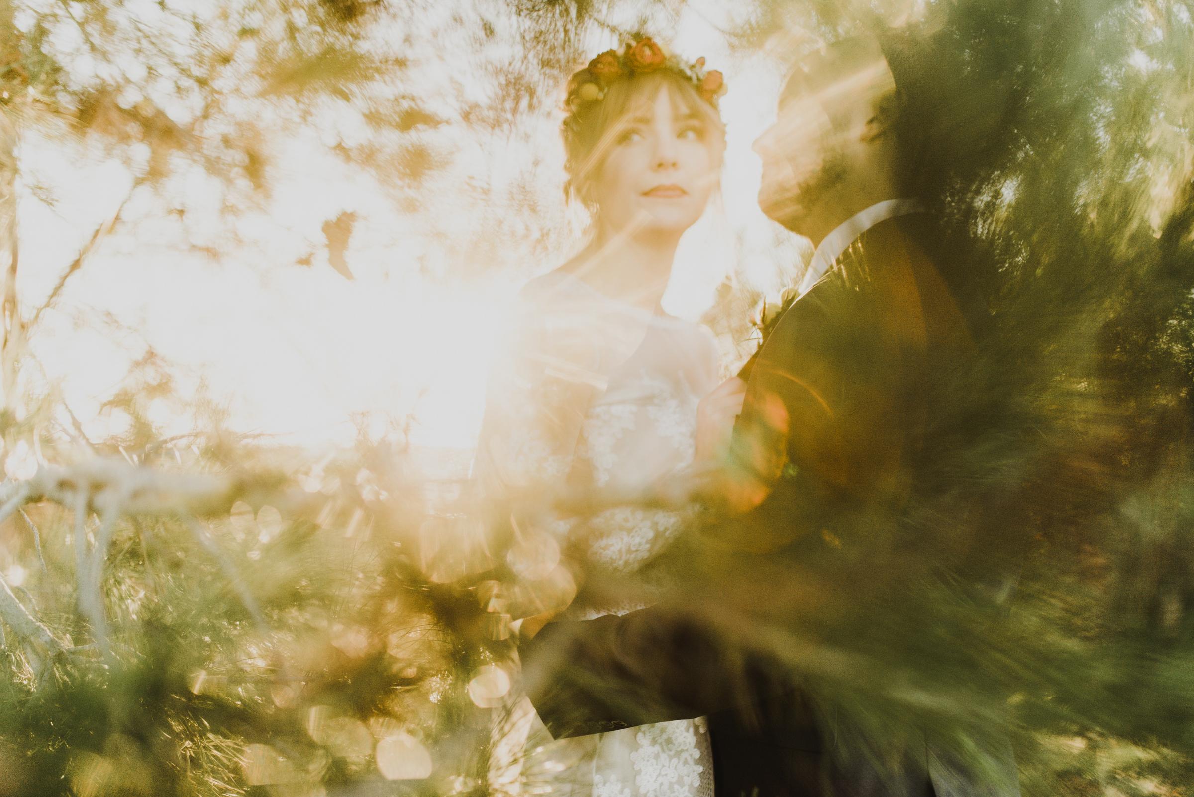 ©Isaiah + Taylor Photography - The Woodshed Booze Brothers Wedding, Vista California Wedding Photographer-94.jpg