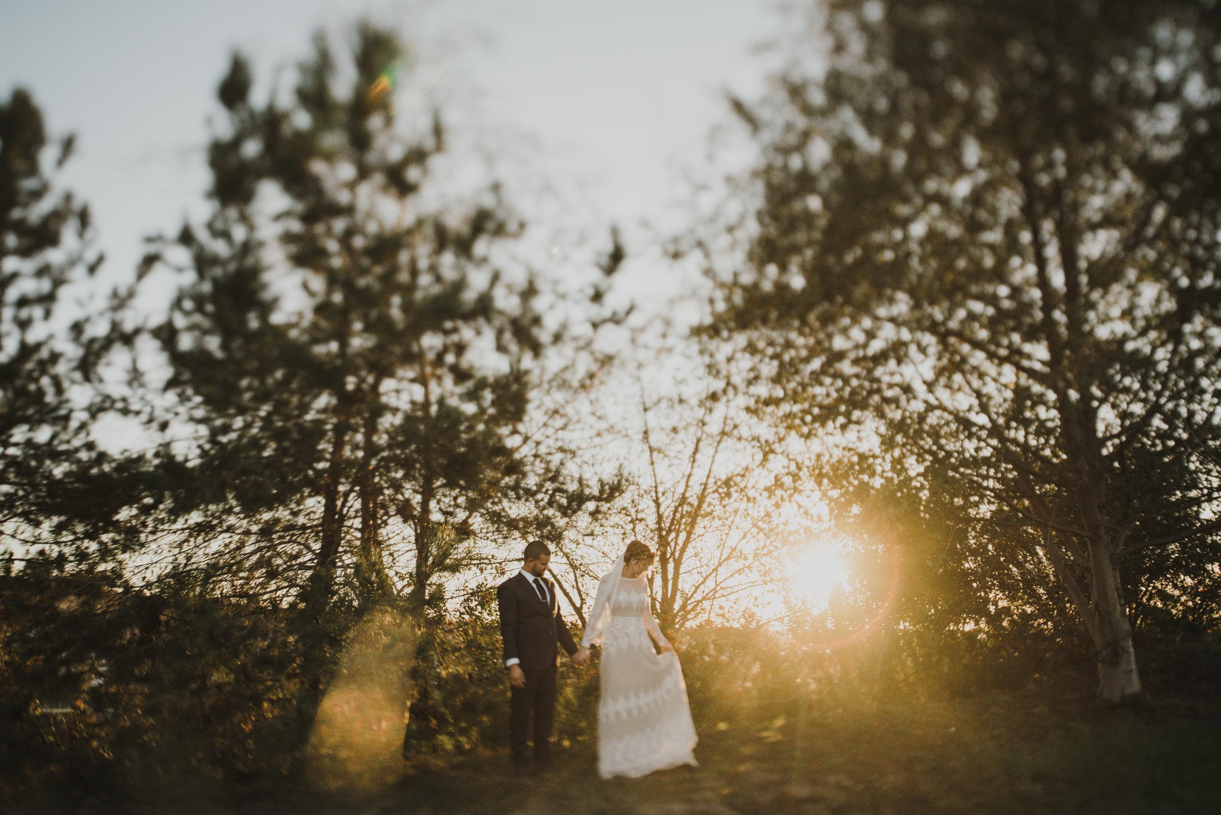 ©Isaiah + Taylor Photography - The Woodshed Booze Brothers Wedding, Vista California Wedding Photographer-97.jpg