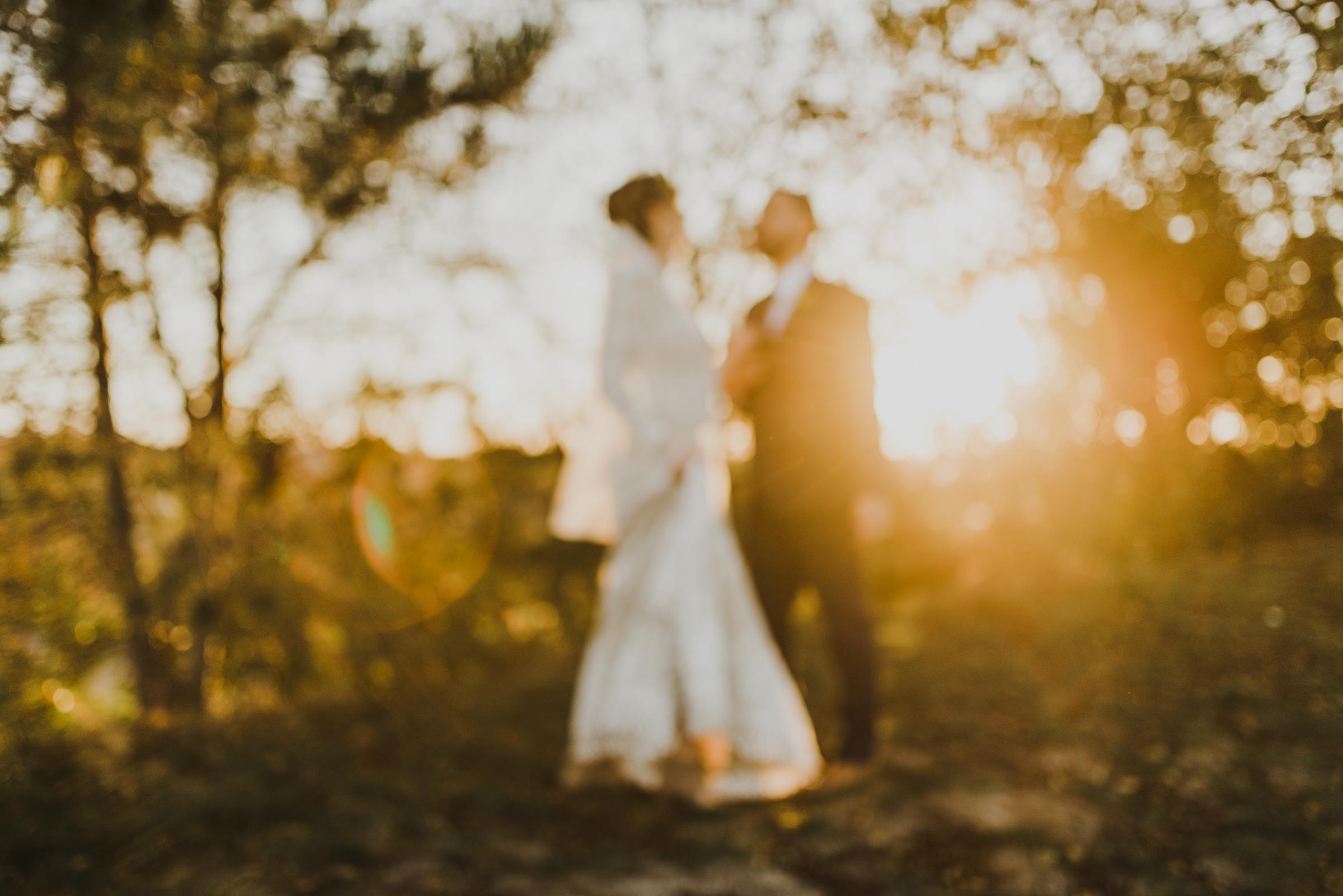 ©Isaiah + Taylor Photography - The Woodshed Booze Brothers Wedding, Vista California Wedding Photographer-100.jpg