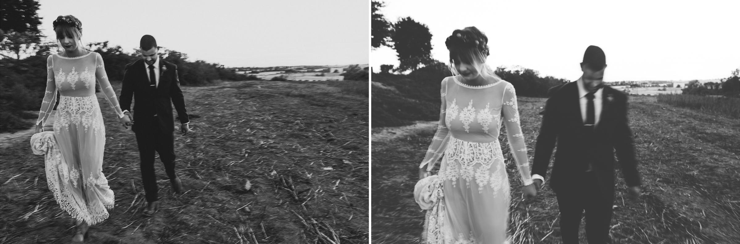 ©Isaiah + Taylor Photography - The Woodshed Booze Brothers Wedding, Vista California Wedding Photographer-121.jpg