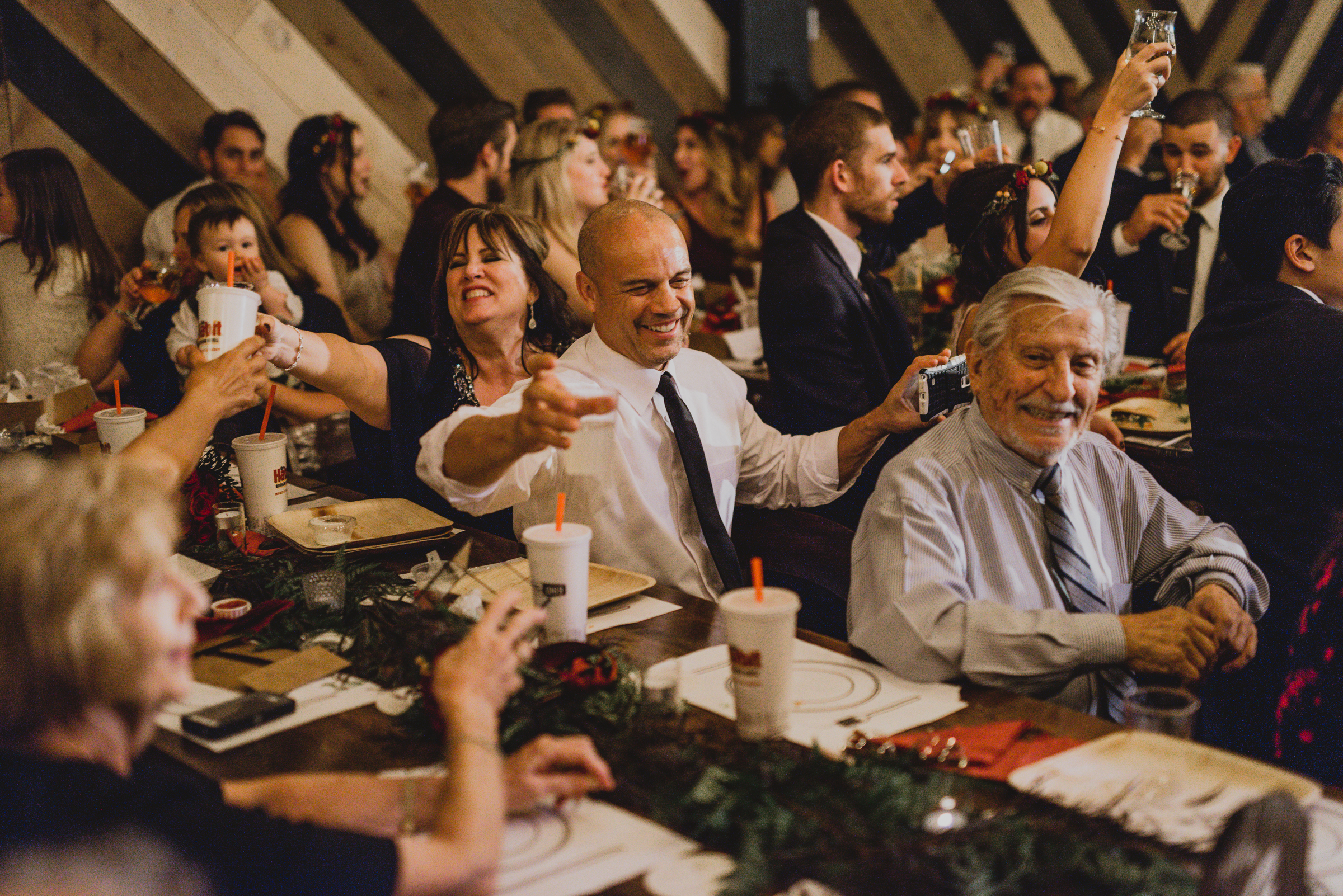 ©Isaiah + Taylor Photography - The Woodshed Booze Brothers Wedding, Vista California Wedding Photographer-142.jpg