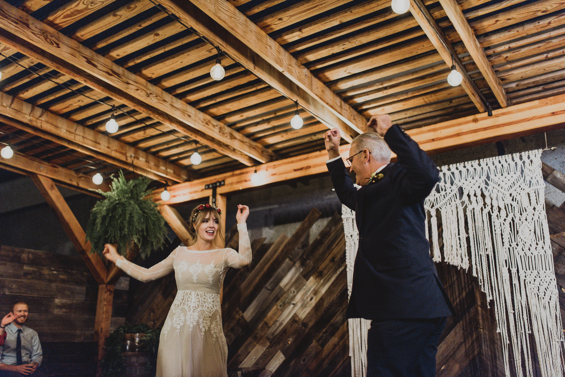 ©Isaiah + Taylor Photography - The Woodshed Booze Brothers Wedding, Vista California Wedding Photographer-149.jpg