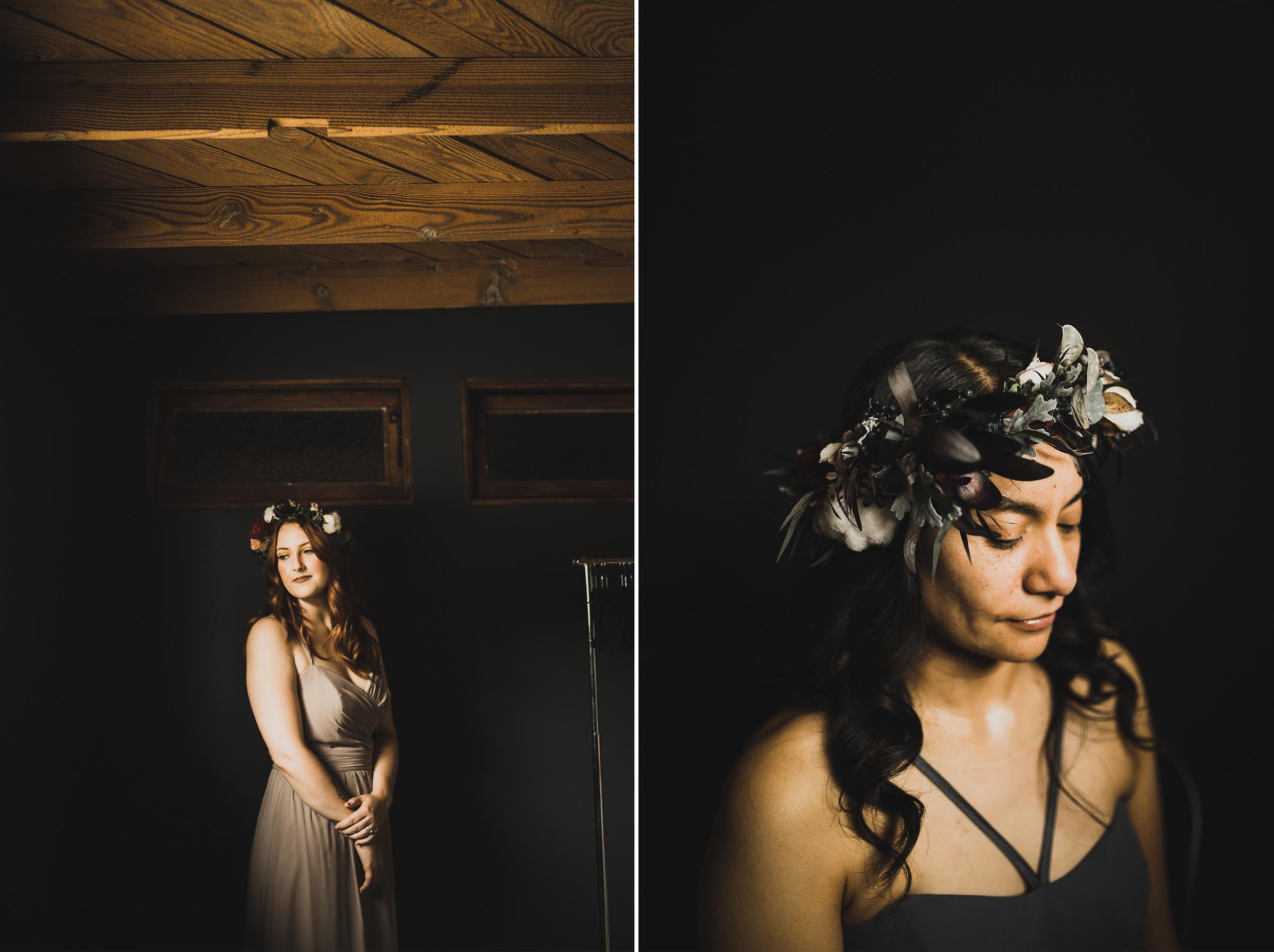 ©Isaiah + Taylor Photography - Smoky Hollow Studios Wedding, El Segundo, Los Angeles Wedding Photographer-29.jpg