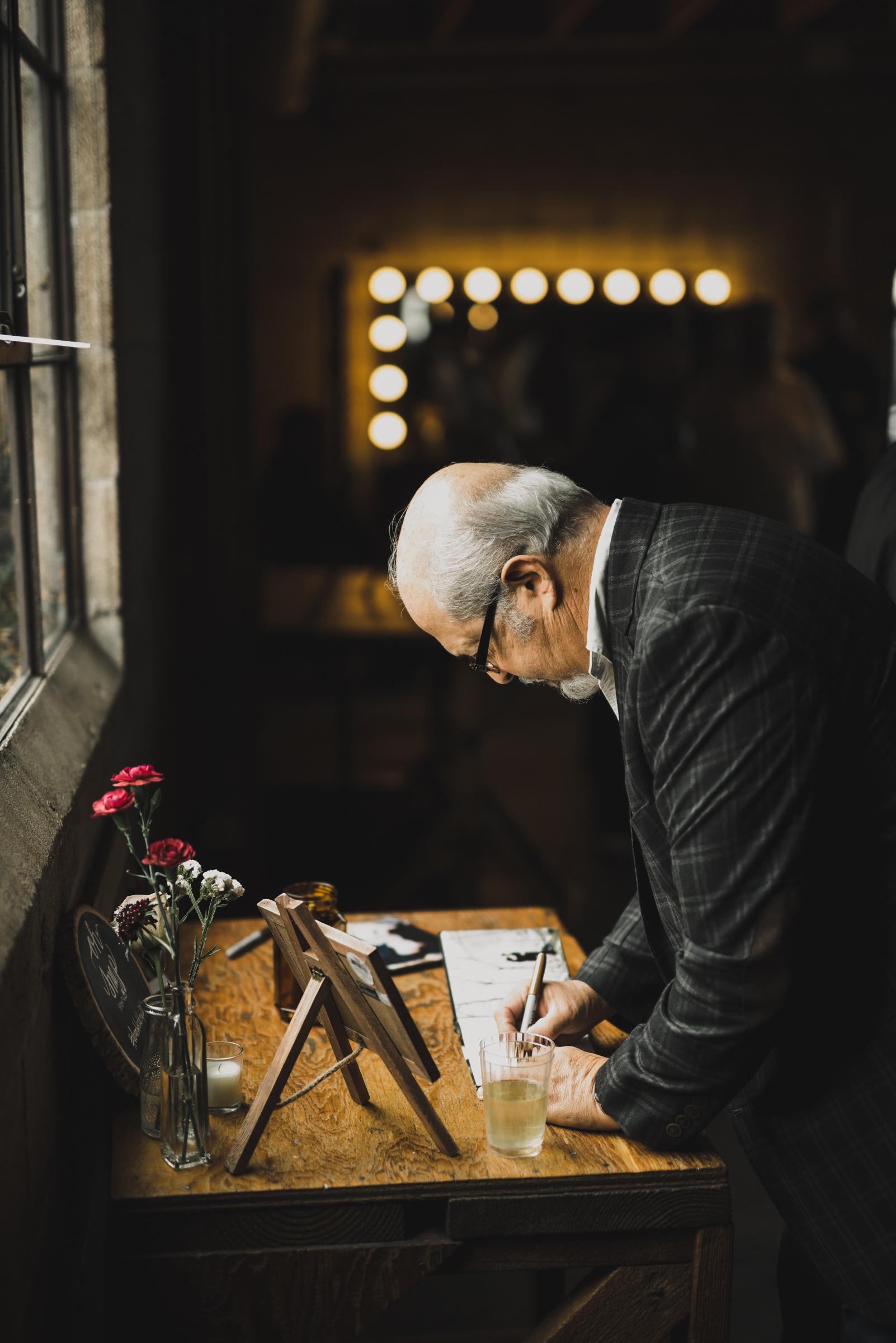 ©Isaiah + Taylor Photography - Smoky Hollow Studios Wedding, El Segundo, Los Angeles Wedding Photographer-43.jpg
