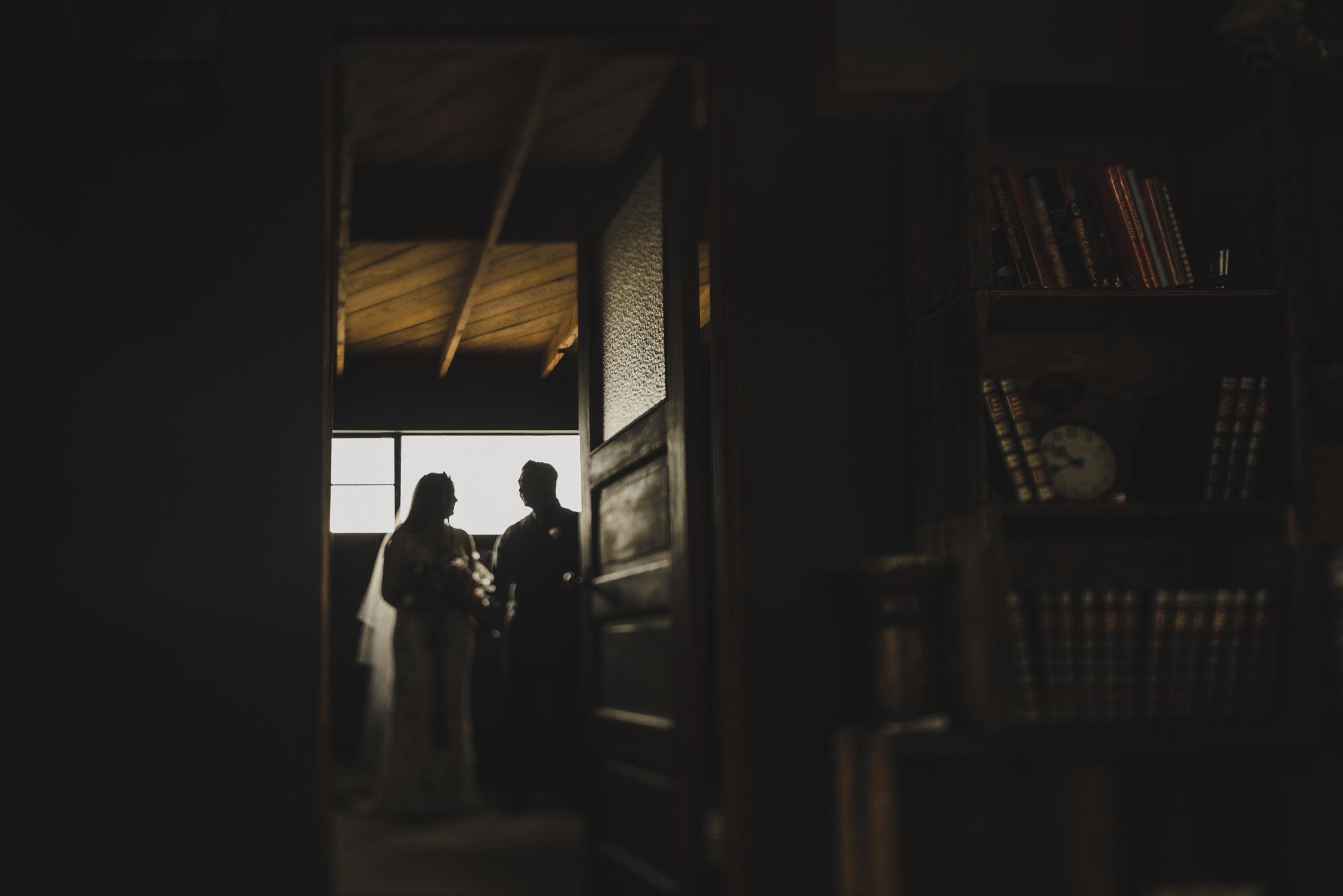 ©Isaiah + Taylor Photography - Smoky Hollow Studios Wedding, El Segundo, Los Angeles Wedding Photographer-64.jpg