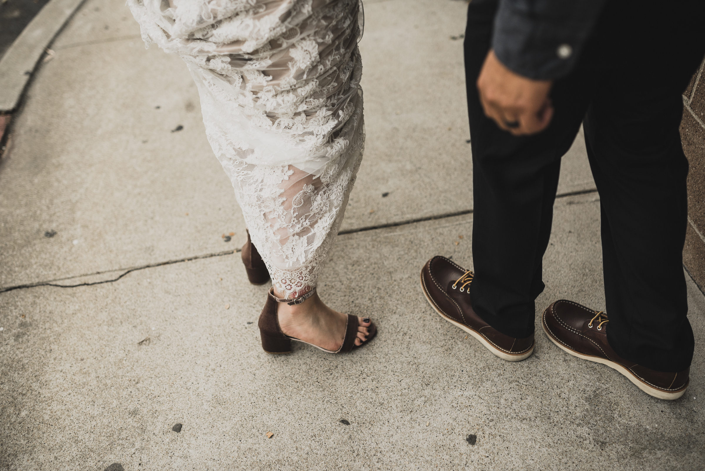 ©Isaiah + Taylor Photography - Smoky Hollow Studios Wedding, El Segundo, Los Angeles Wedding Photographer-96.jpg