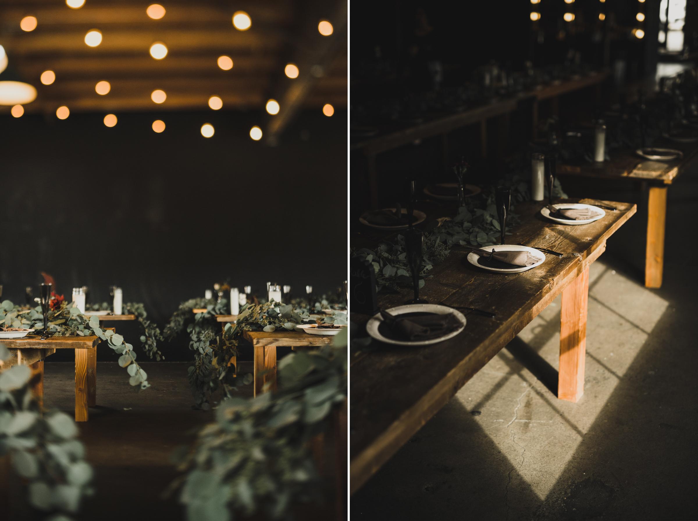 ©Isaiah + Taylor Photography - Smoky Hollow Studios Wedding, El Segundo, Los Angeles Wedding Photographer-114.jpg