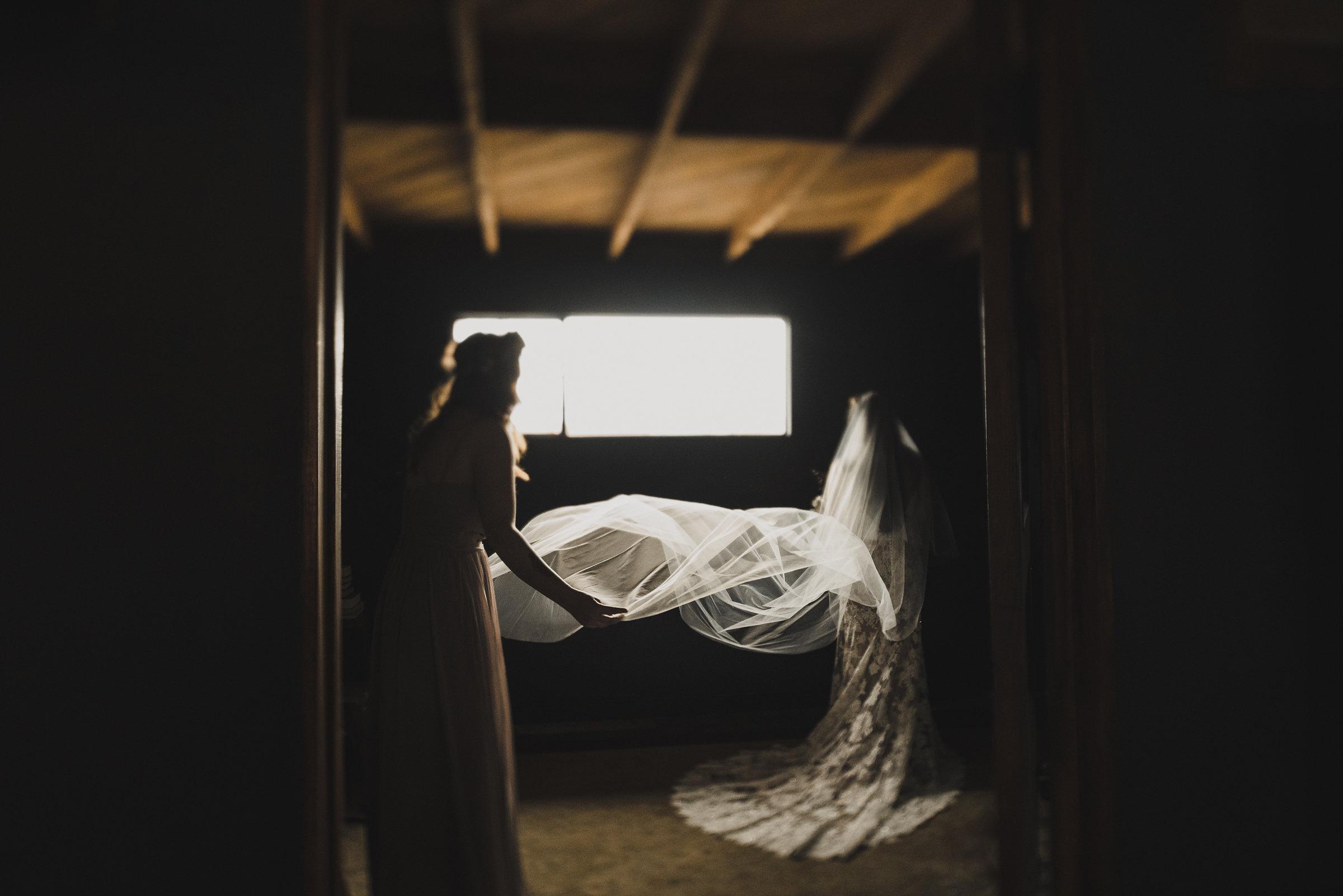 Isaiah+TaylorPhotography-SmokyHollowStudiosWedding,ElSegundo,LosAngelesWeddingPhotographer-19.jpg