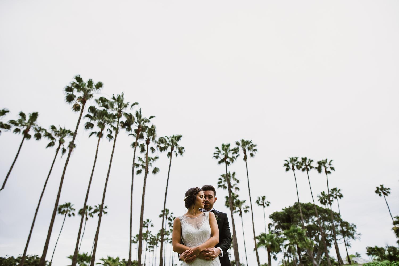 ©Isaiah+&+Taylor+Photography+-+Long+Beach+Bay+Wedding-80.jpg
