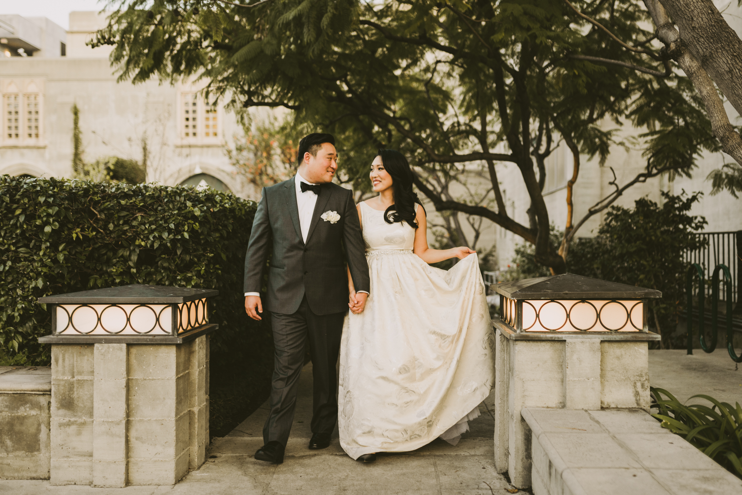 ©Isaiah + Taylor Photography - David + Grace - Wedding - 20170115 02869.jpg