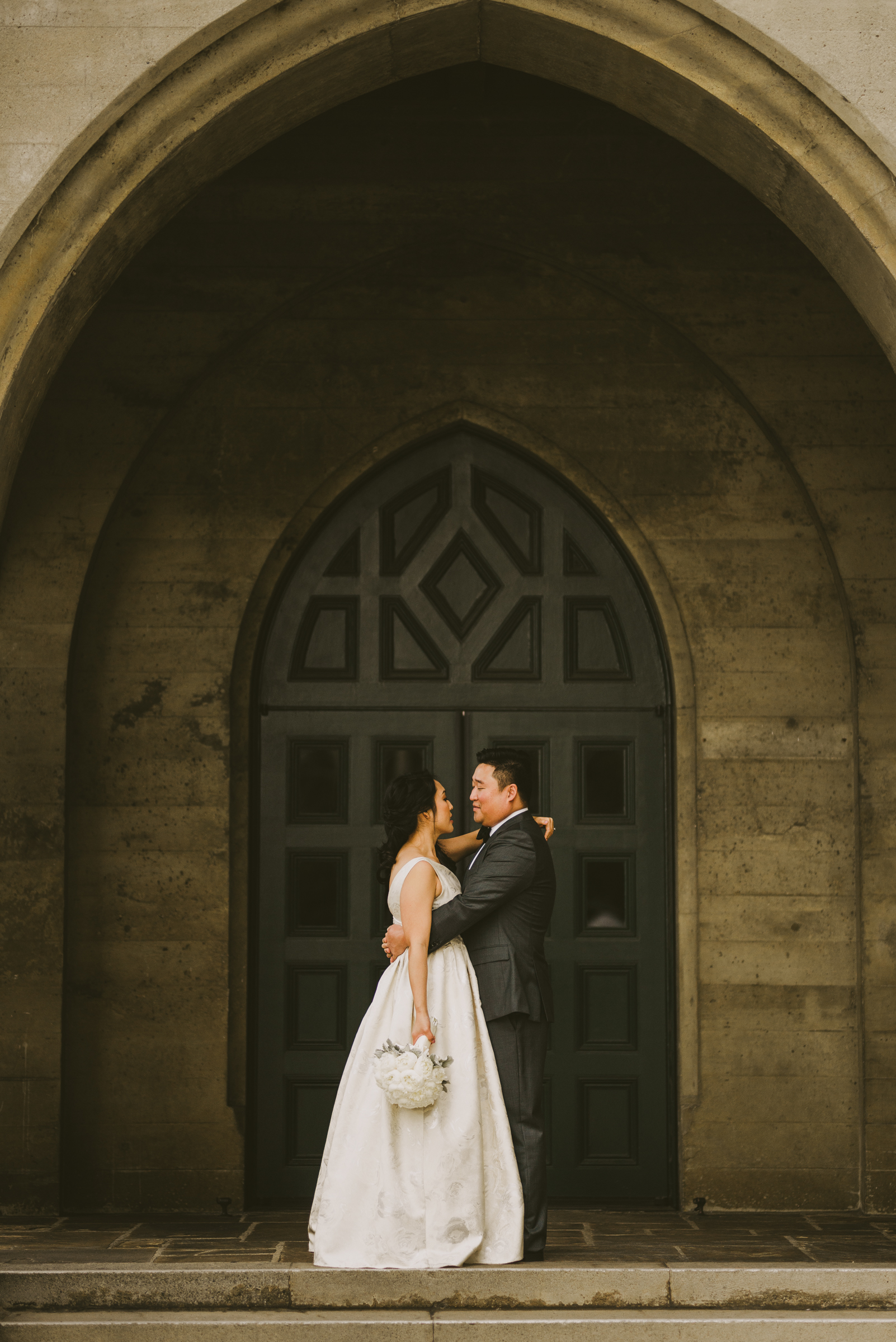 ©Isaiah + Taylor Photography - David + Grace - Wedding - 20170115 03729.jpg