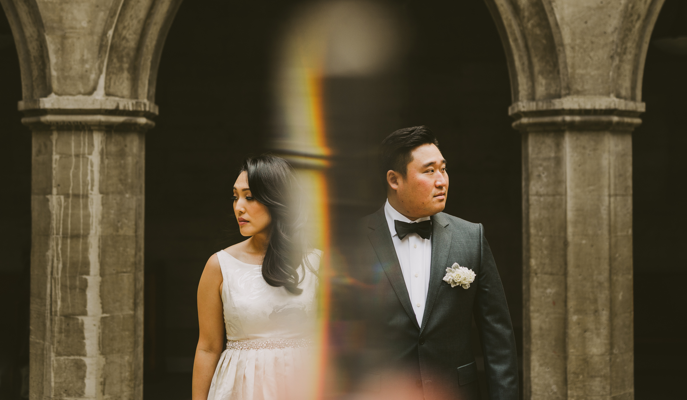 ©Isaiah + Taylor Photography - David + Grace - Wedding - 20170115 03915.jpg