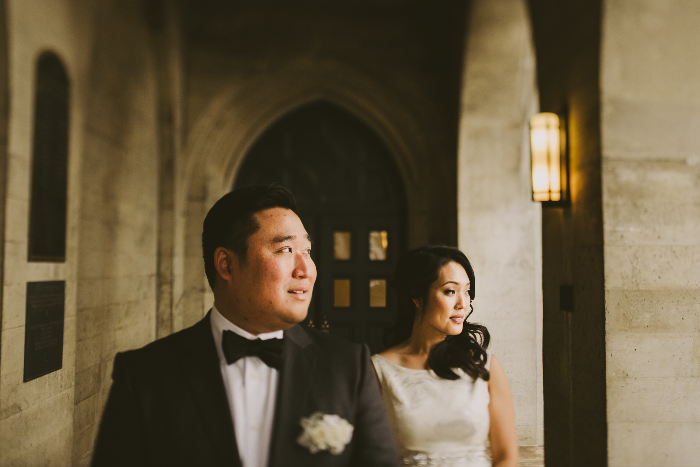 ©Isaiah + Taylor Photography - David + Grace - Wedding - 20170115 07952.jpg