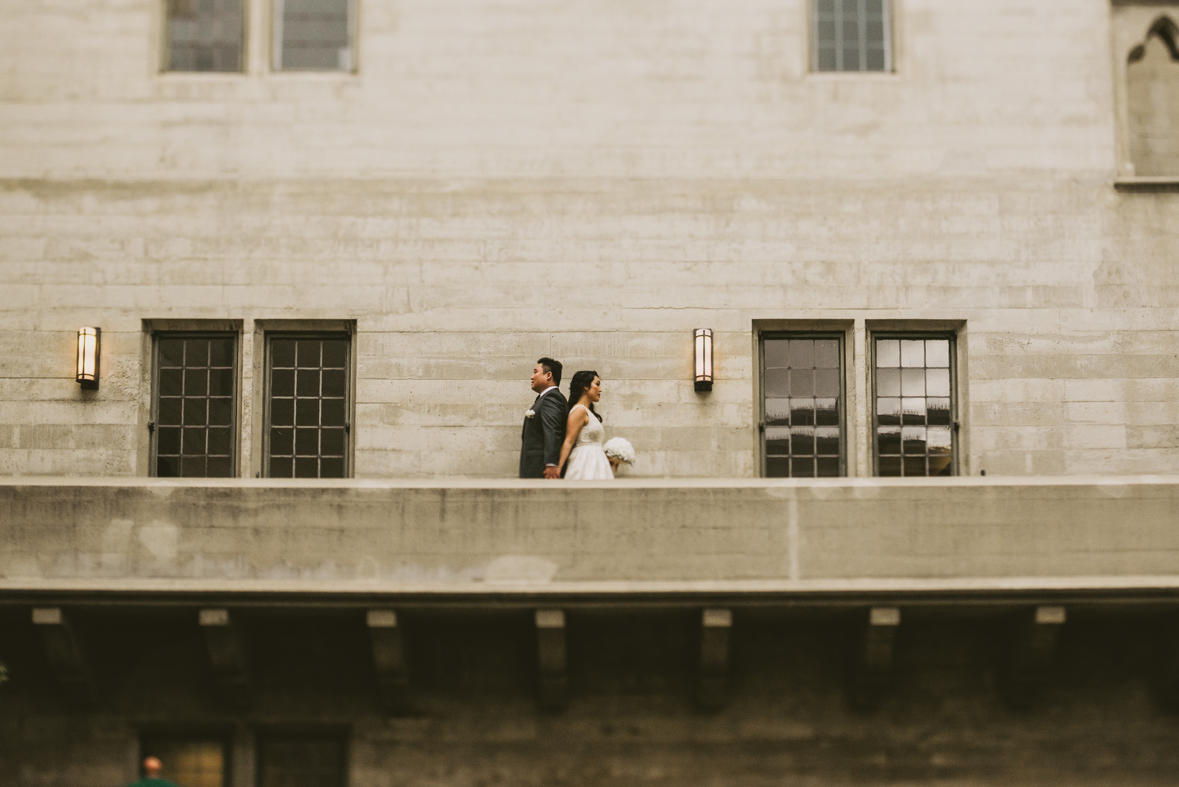 ©Isaiah + Taylor Photography - David + Grace - Wedding - 20170115 08080.jpg