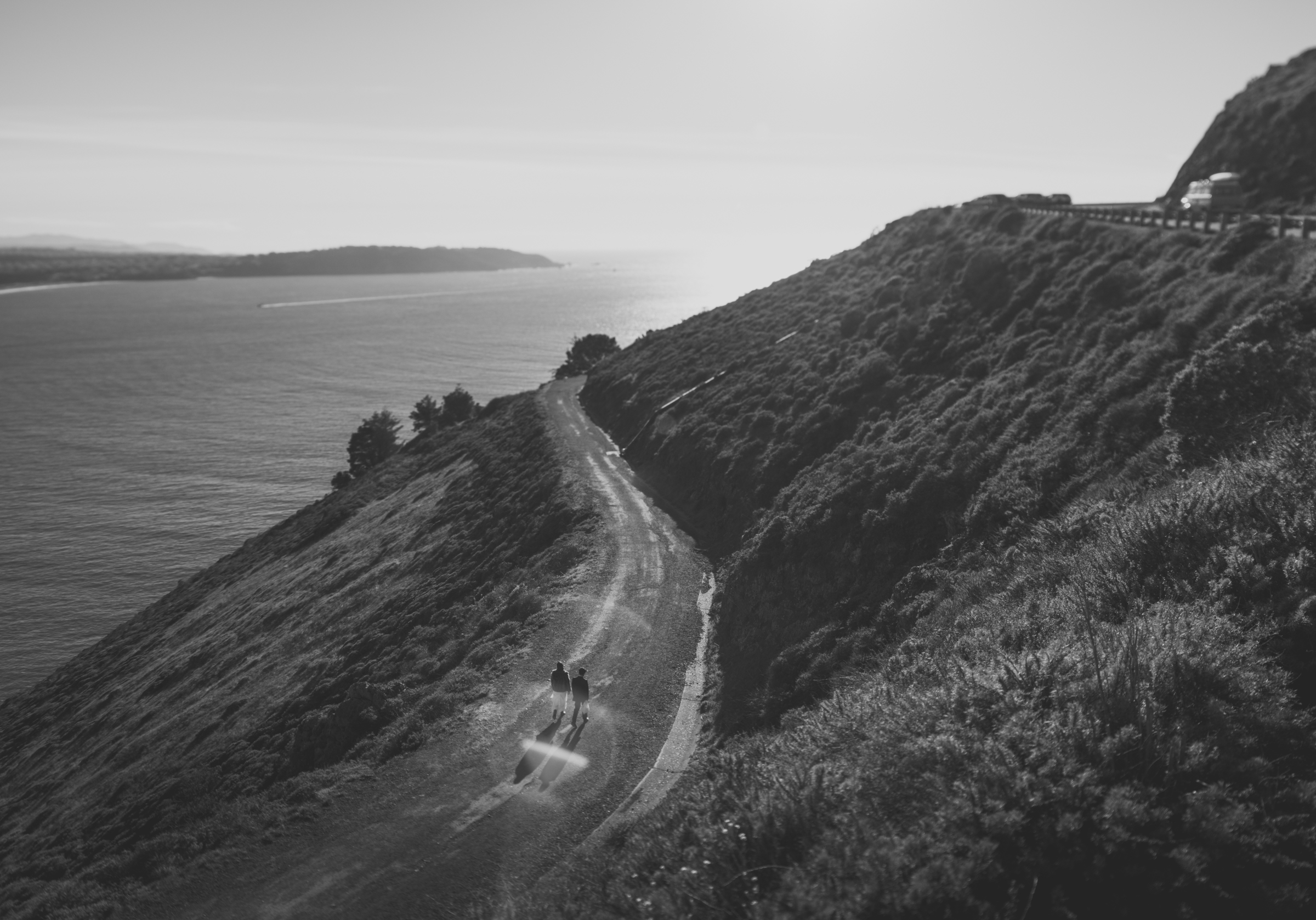 ©Isaiah + Taylor Photography - San Fransisco Elopement, Golden Gate Bridge-20.jpg