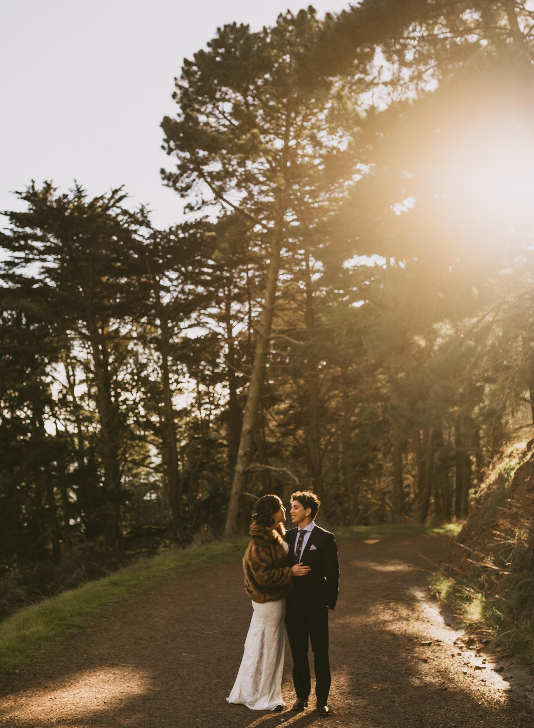 ©Isaiah + Taylor Photography - San Fransisco Elopement, Golden Gate Bridge-22.jpg