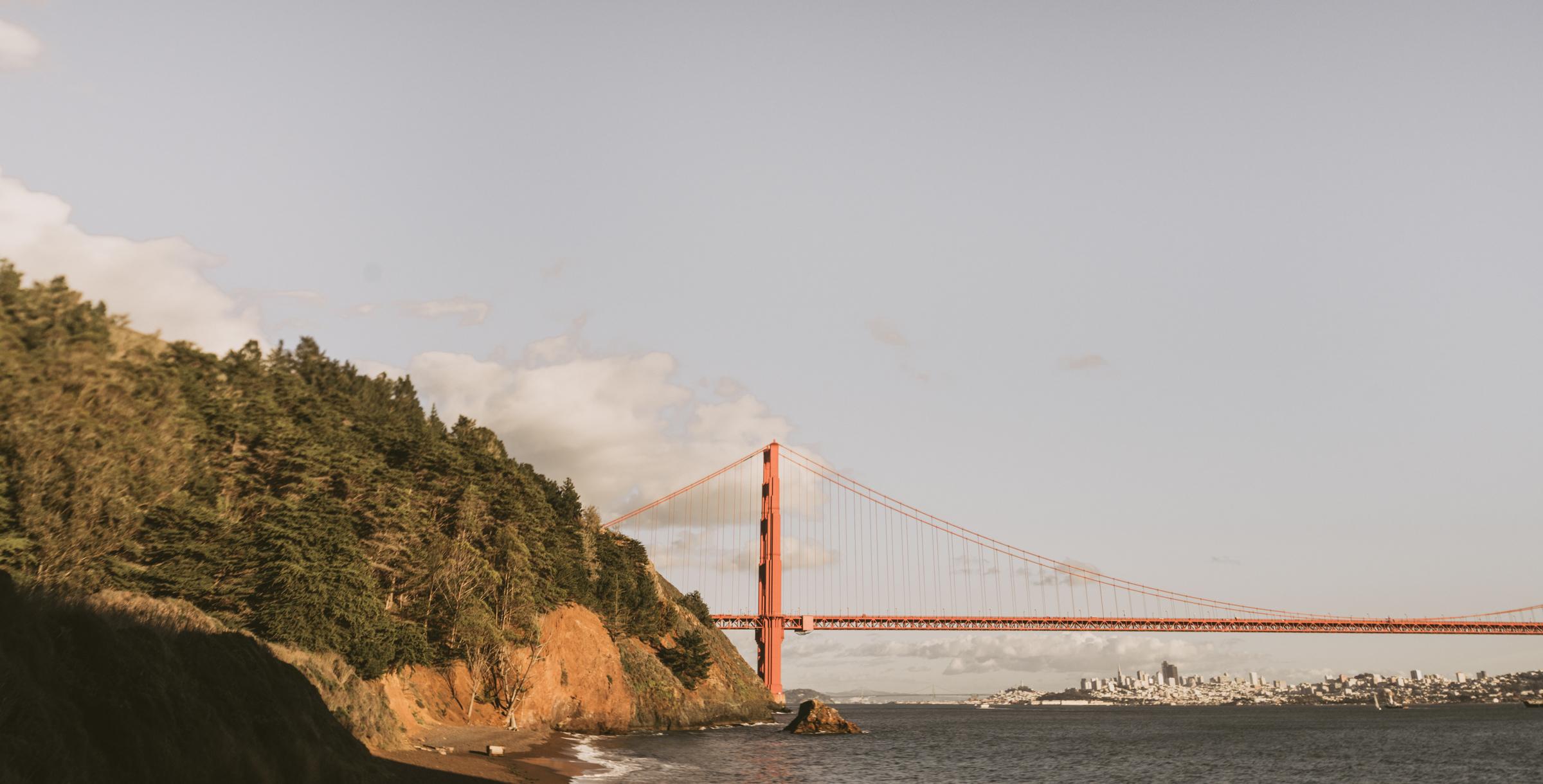 ©Isaiah + Taylor Photography - San Fransisco Elopement, Golden Gate Bridge-40.jpg