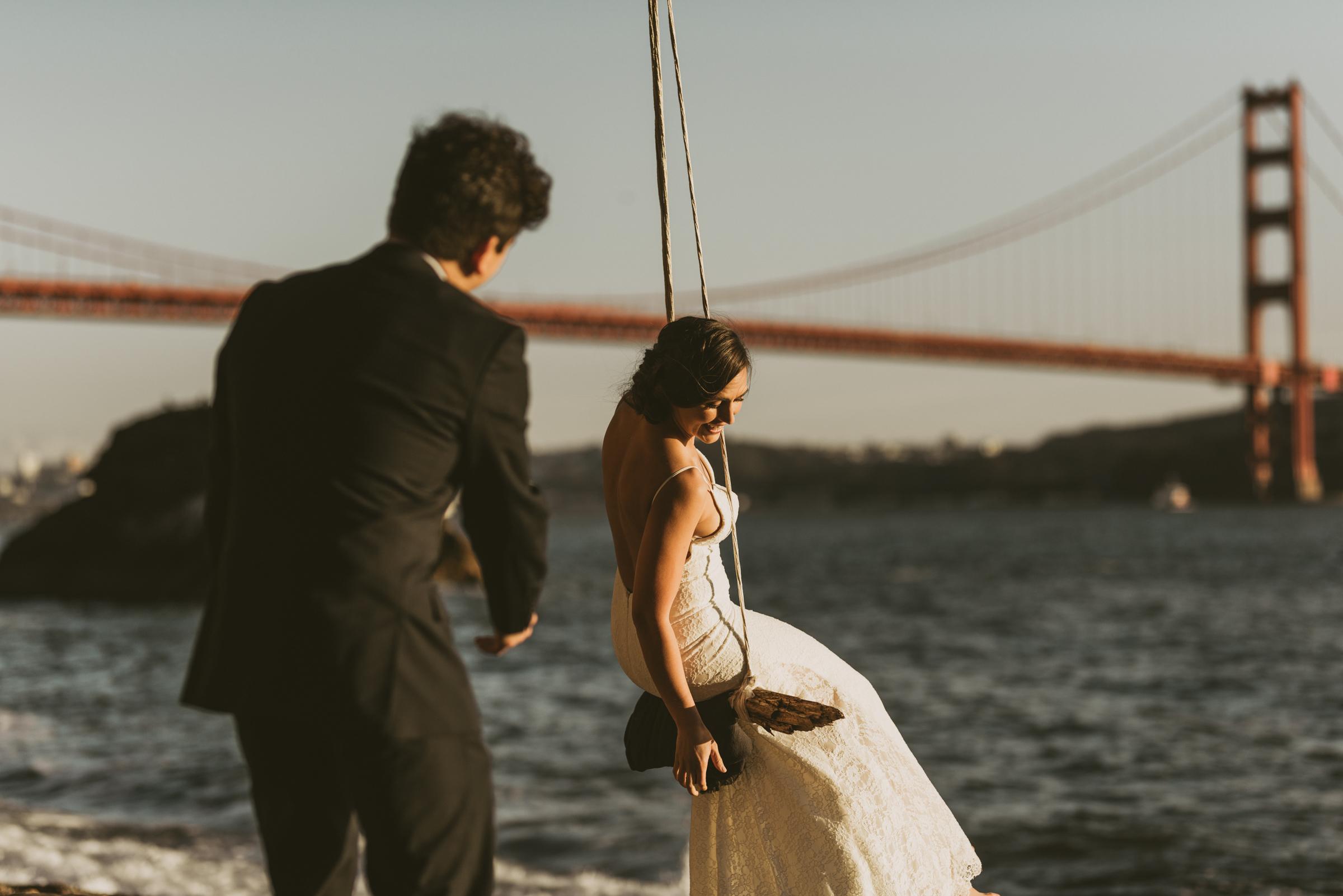 ©Isaiah + Taylor Photography - San Fransisco Elopement, Golden Gate Bridge-72.jpg