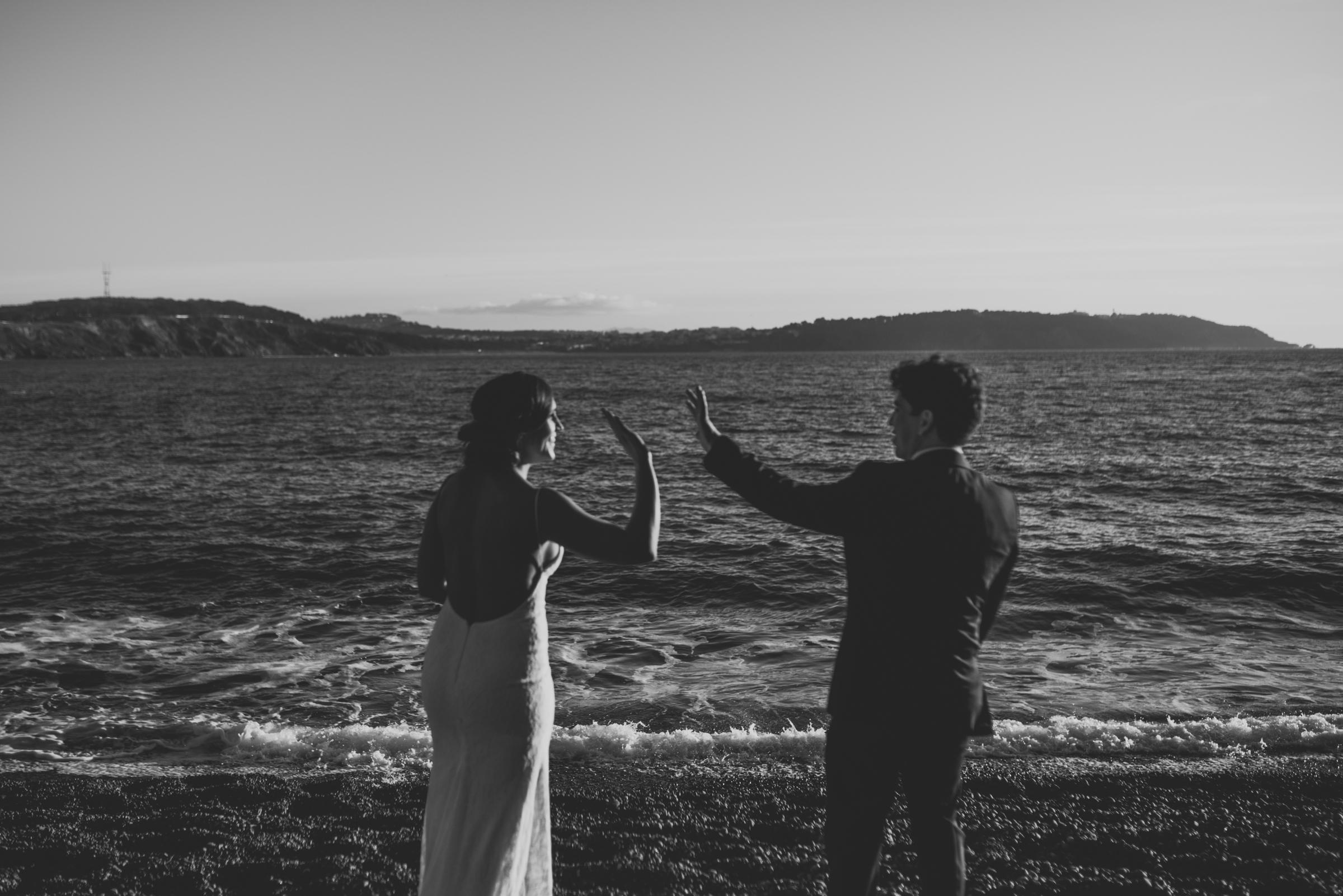 ©Isaiah + Taylor Photography - San Fransisco Elopement, Golden Gate Bridge-77.jpg
