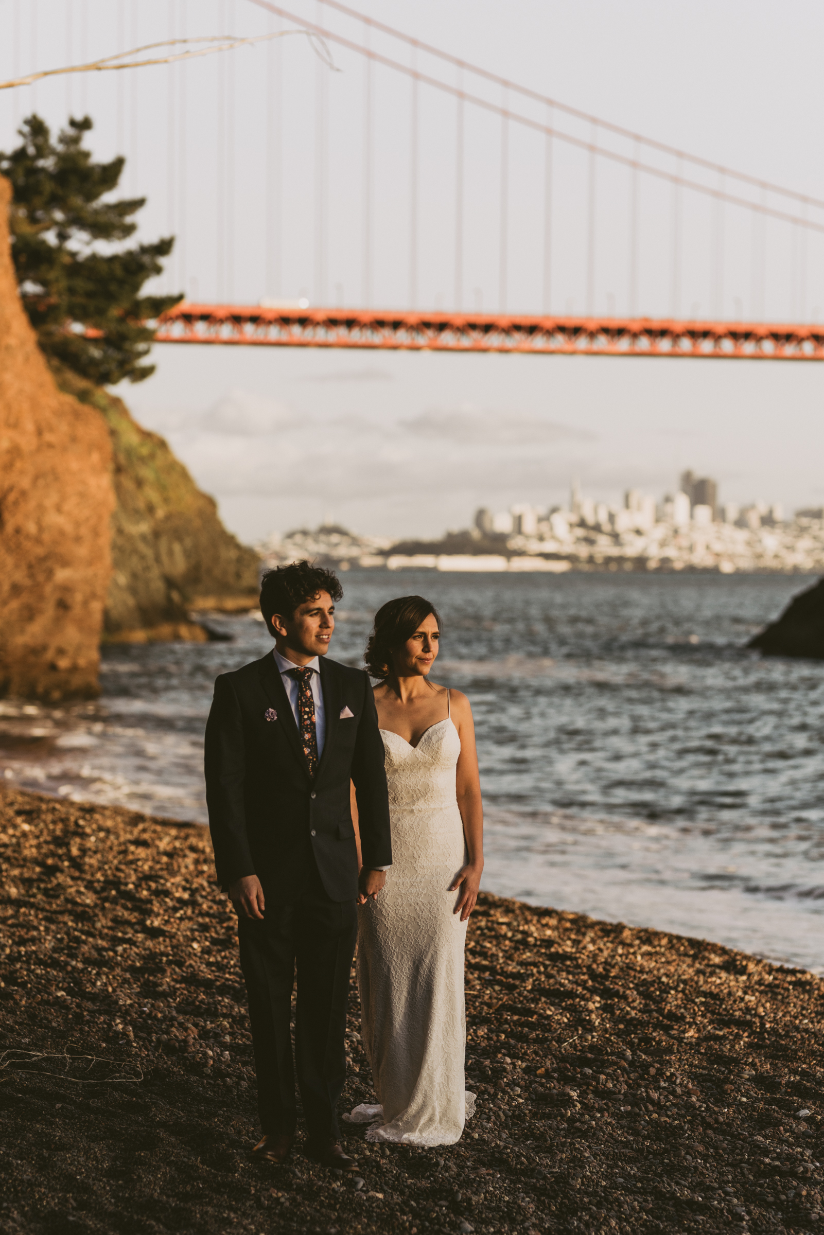 ©Isaiah + Taylor Photography - San Fransisco Elopement, Golden Gate Bridge-80.jpg