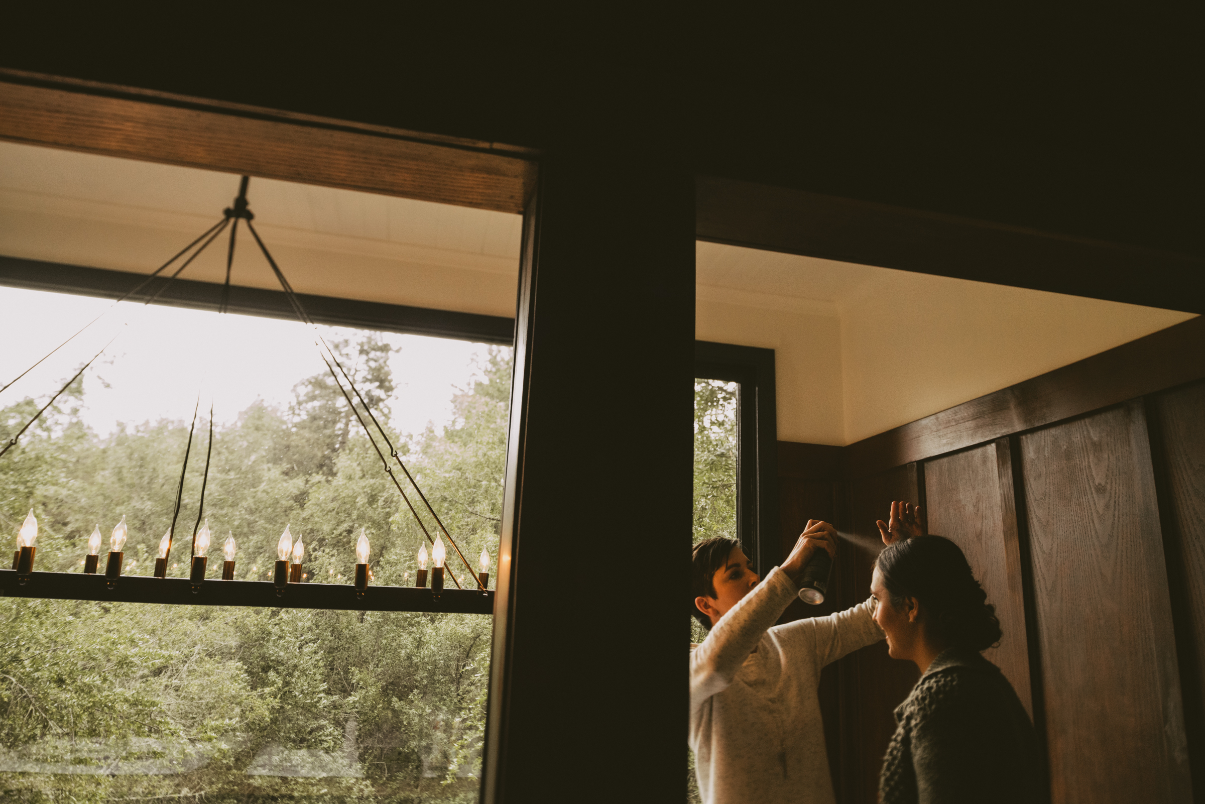 ©Isaiah + Taylor Photography - San Fransisco Elopement, Muir Woods-11.jpg