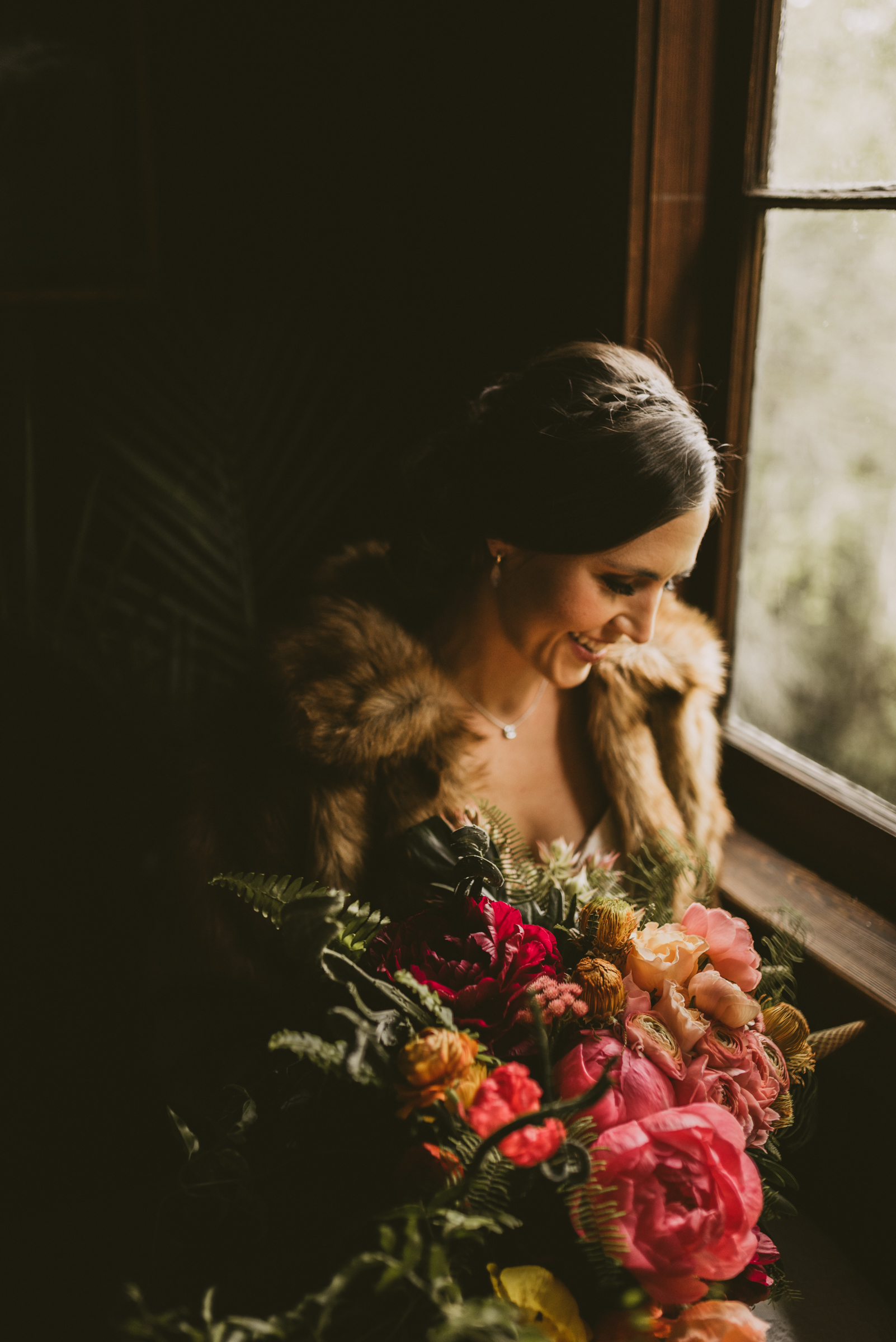 ©Isaiah + Taylor Photography - San Fransisco Elopement, Muir Woods-20.jpg