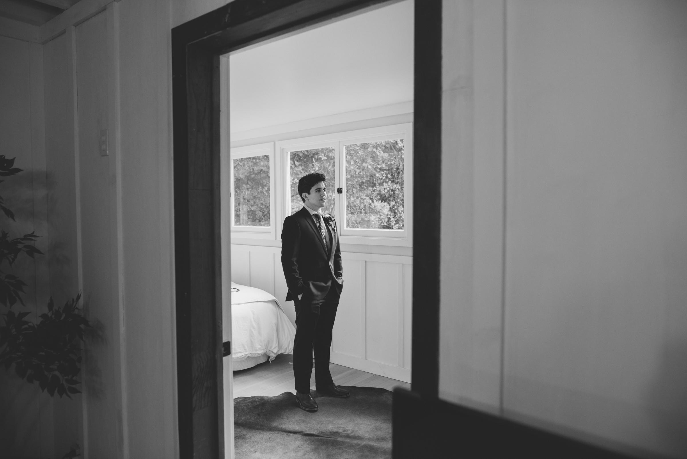 ©Isaiah + Taylor Photography - San Fransisco Elopement, Muir Woods-26.jpg