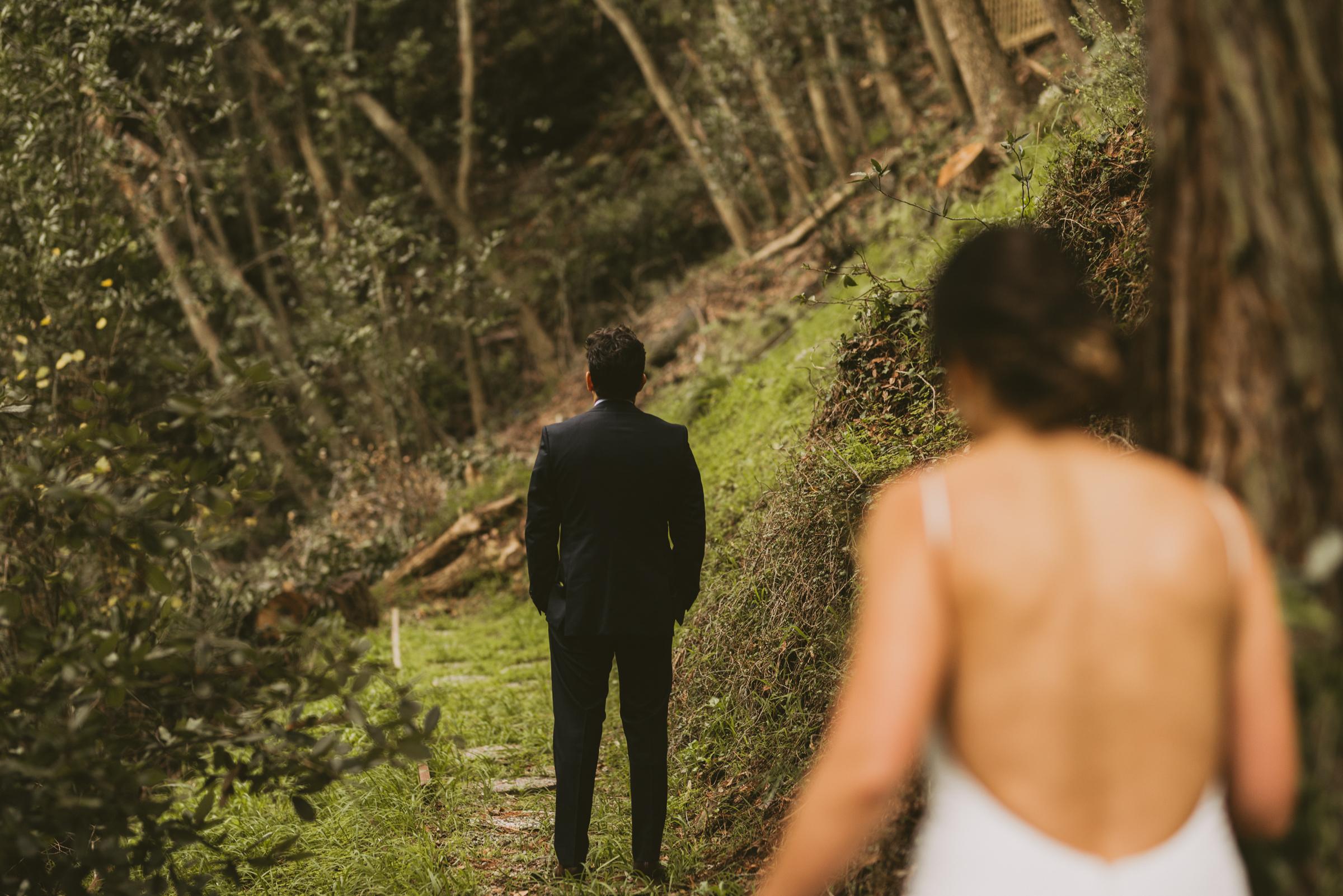 ©Isaiah + Taylor Photography - San Fransisco Elopement, Muir Woods-29.jpg