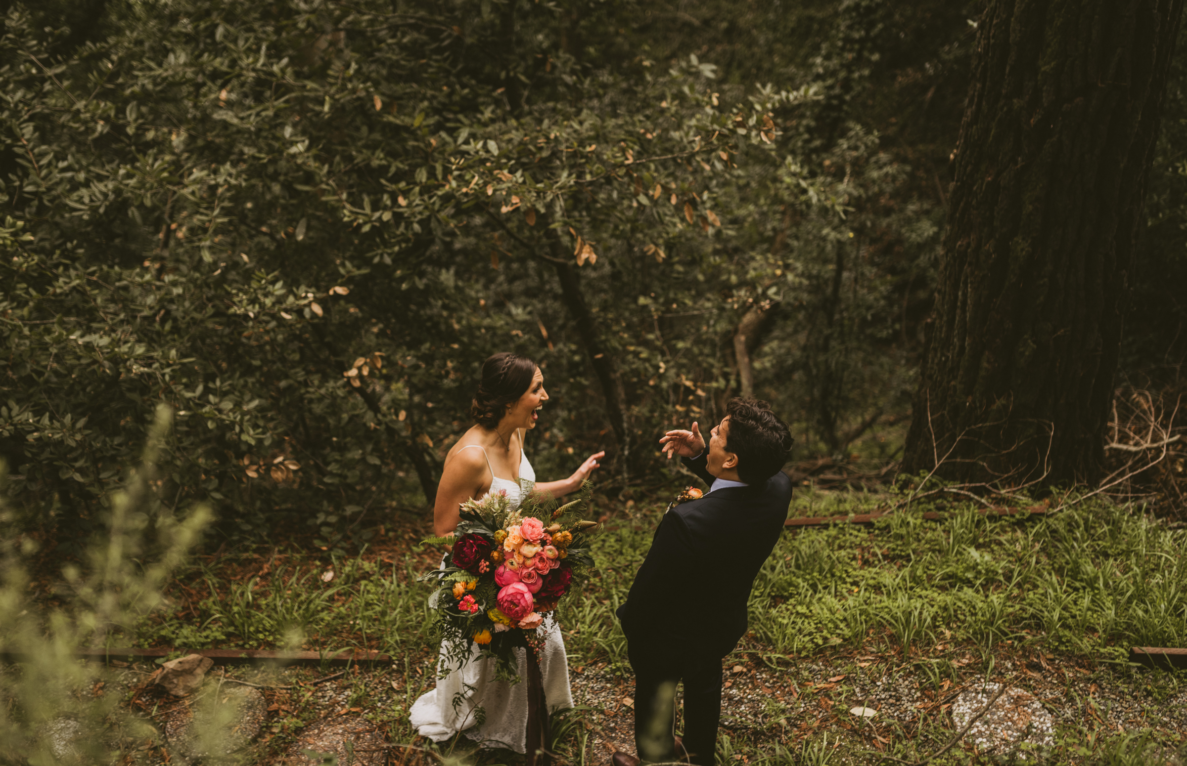 ©Isaiah + Taylor Photography - San Fransisco Elopement, Muir Woods-31.jpg