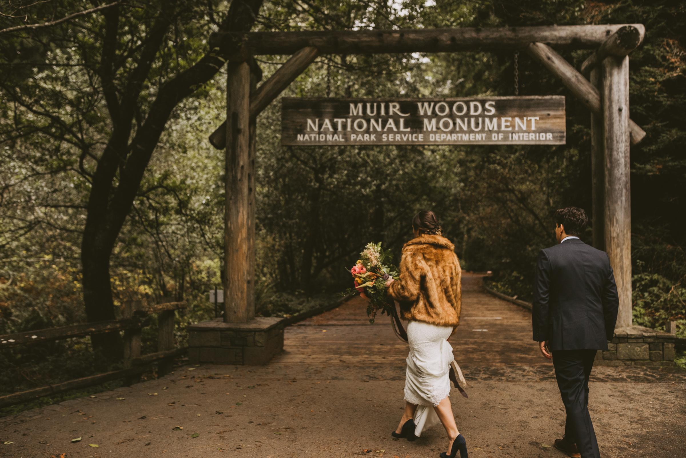 ©Isaiah + Taylor Photography - San Fransisco Elopement, Muir Woods-34.jpg