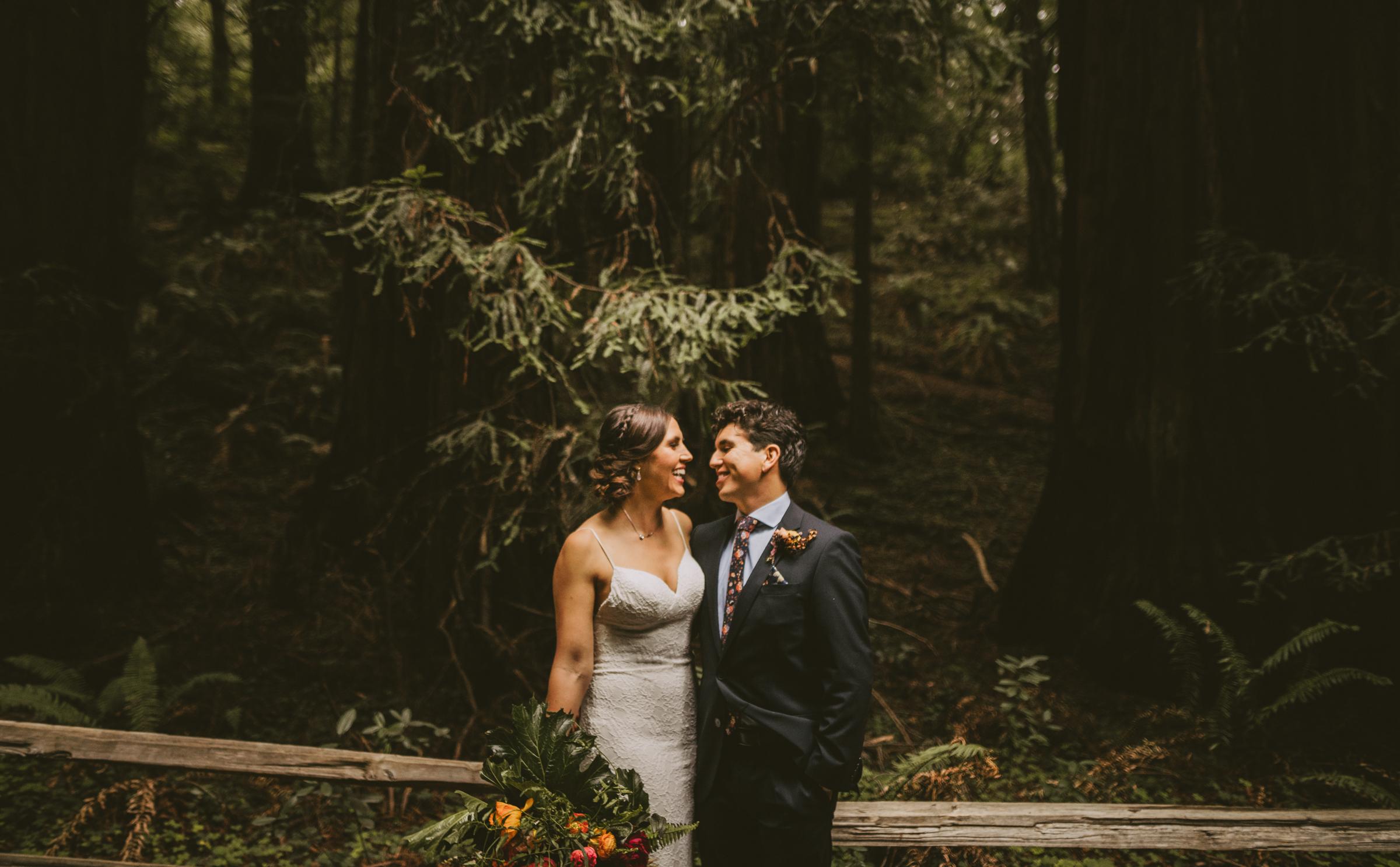 ©Isaiah + Taylor Photography - San Fransisco Elopement, Muir Woods-47.jpg