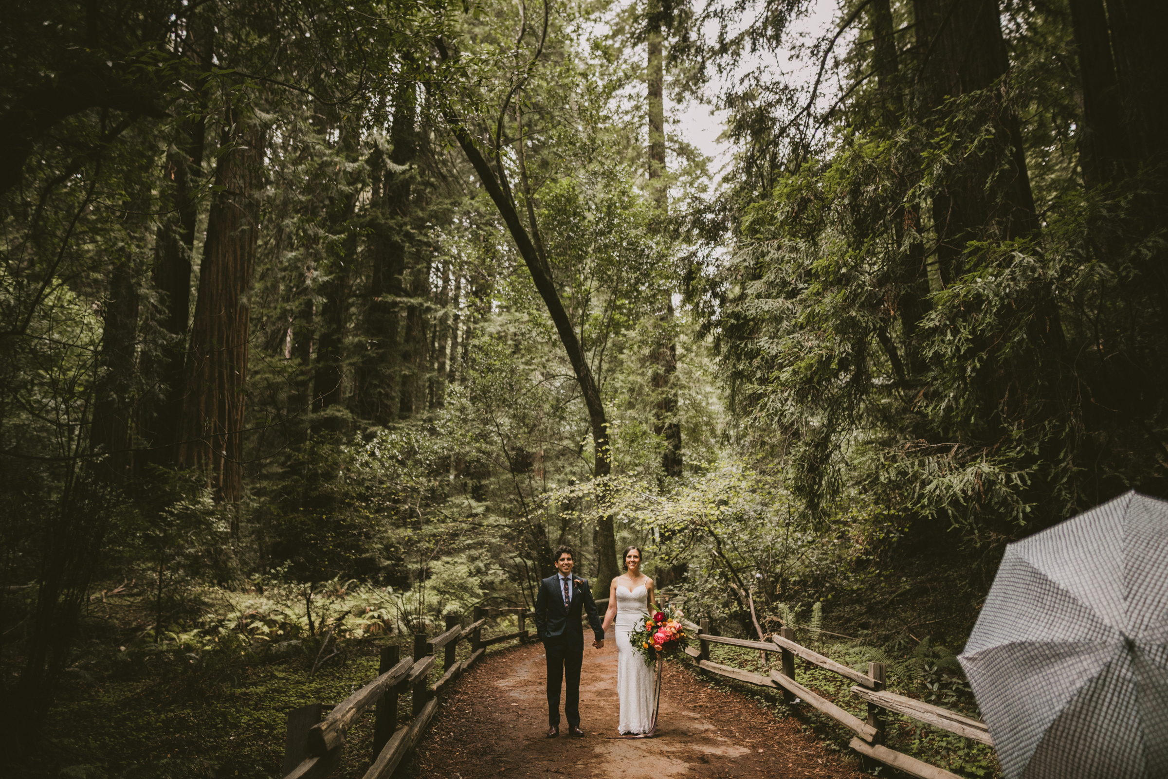 ©Isaiah + Taylor Photography - San Fransisco Elopement, Muir Woods-48.jpg