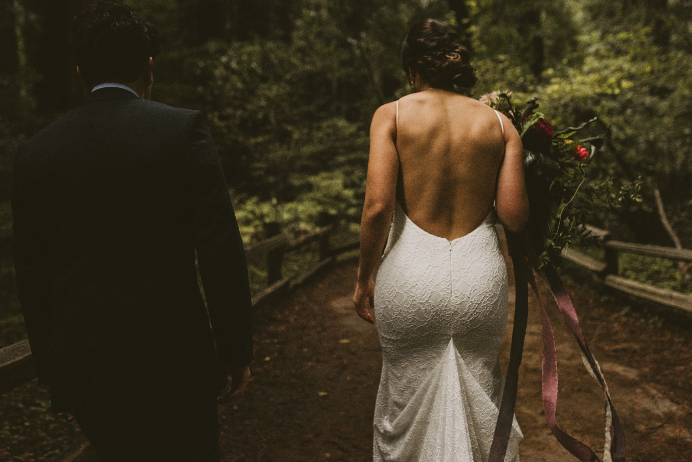©Isaiah + Taylor Photography - San Fransisco Elopement, Muir Woods-55.jpg
