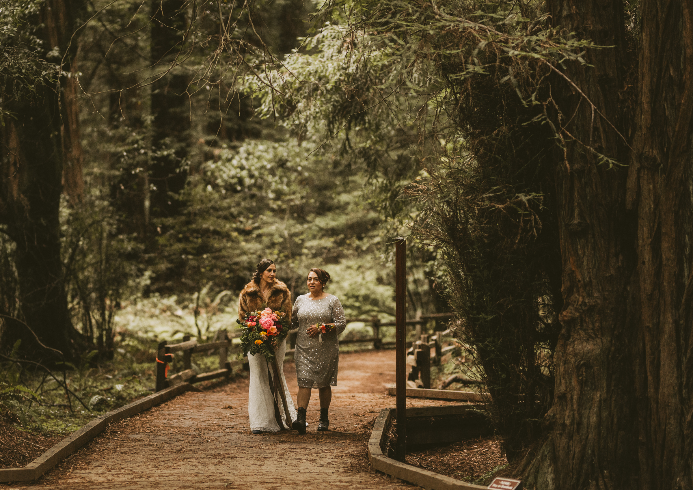 ©Isaiah + Taylor Photography - San Fransisco Elopement, Muir Woods-57.jpg