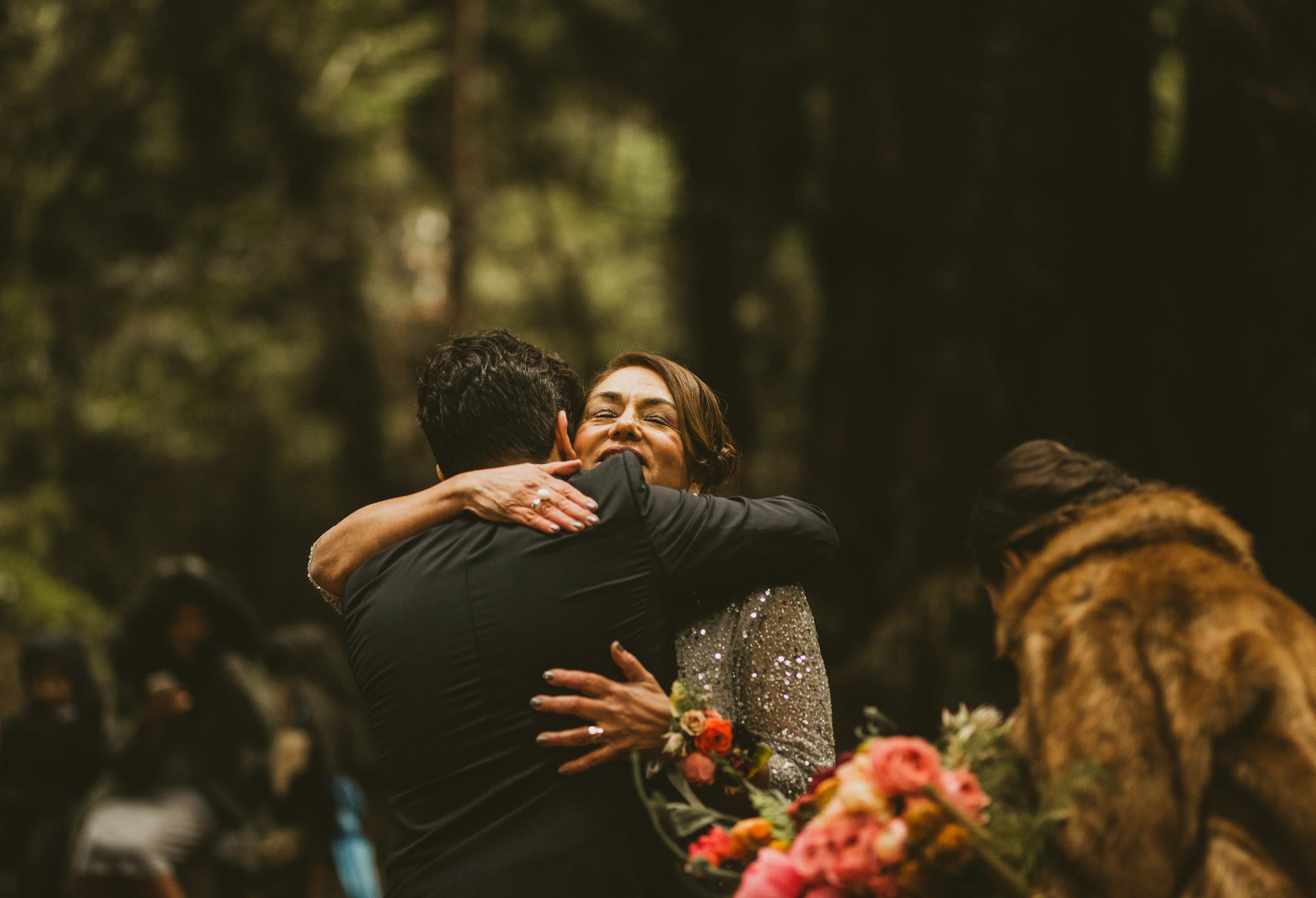 ©Isaiah + Taylor Photography - San Fransisco Elopement, Muir Woods-59.jpg