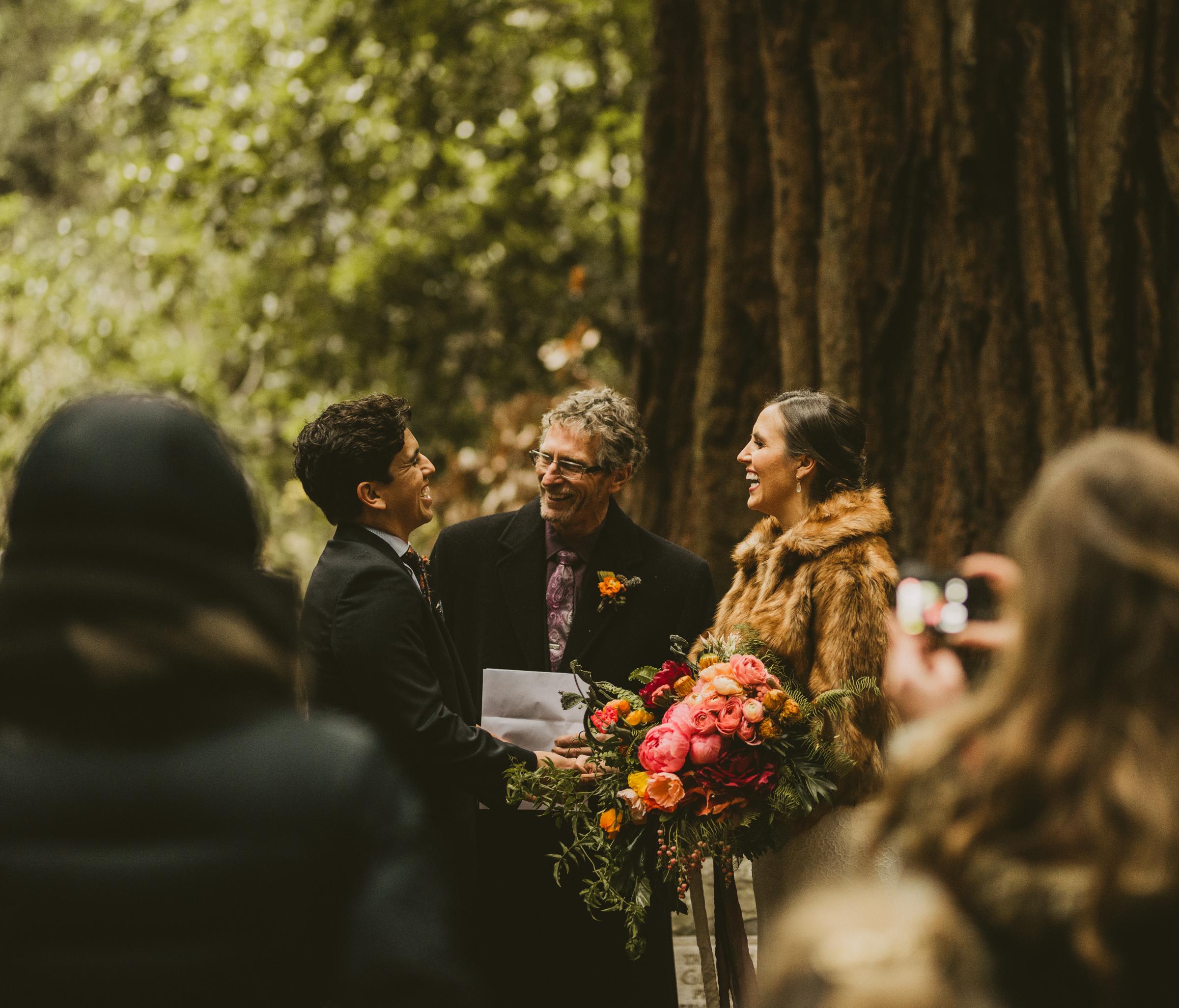 ©Isaiah + Taylor Photography - San Fransisco Elopement, Muir Woods-60.jpg