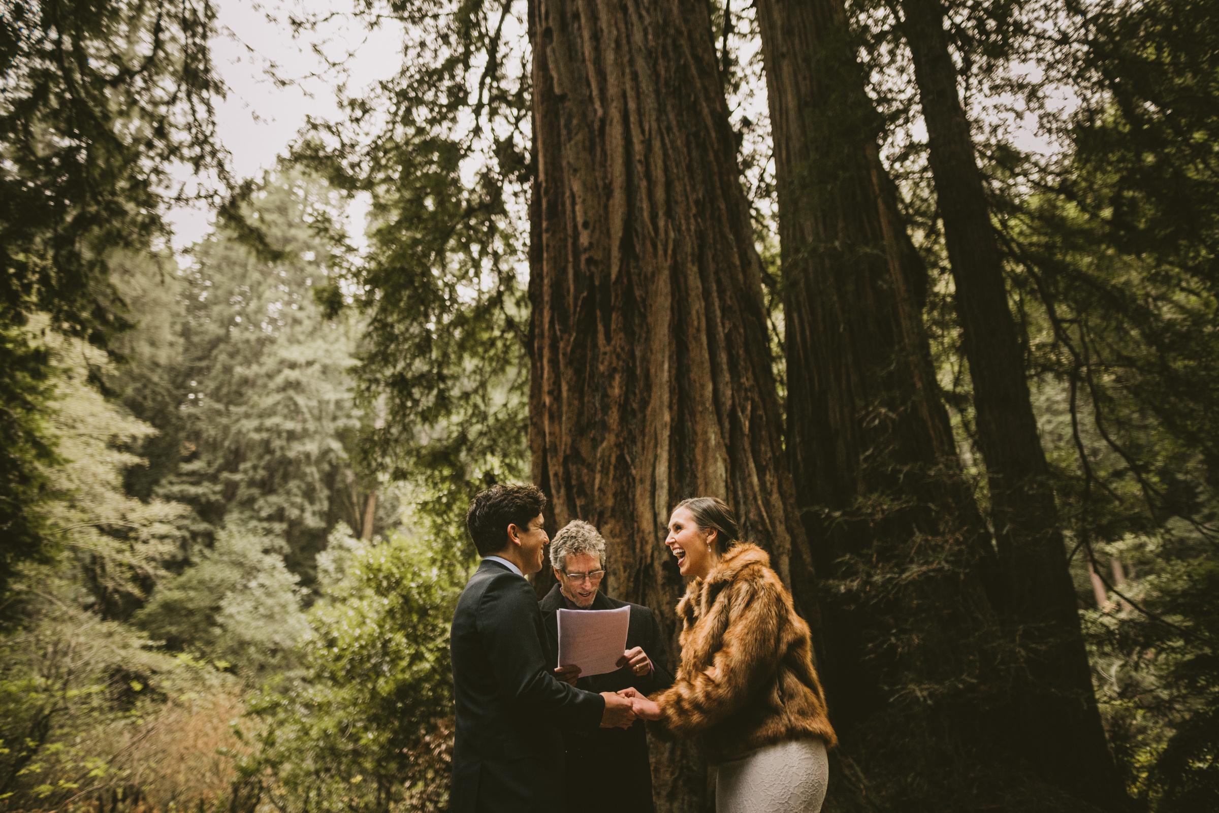 ©Isaiah + Taylor Photography - San Fransisco Elopement, Muir Woods-65.jpg