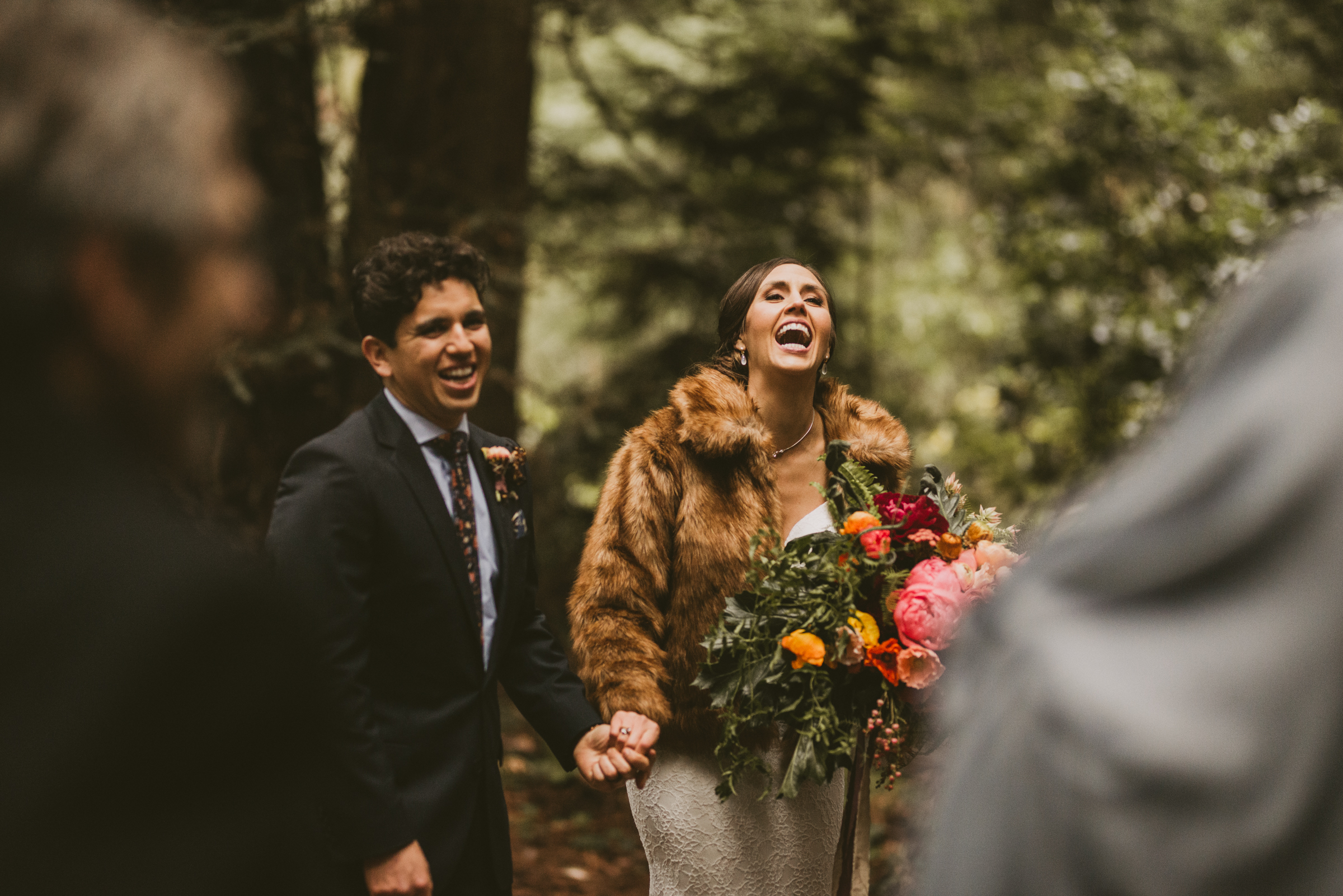 ©Isaiah + Taylor Photography - San Fransisco Elopement, Muir Woods-69.jpg