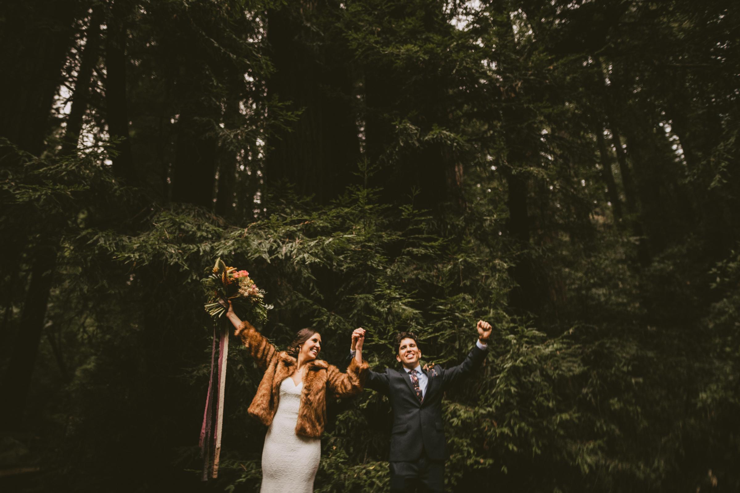 ©Isaiah + Taylor Photography - San Fransisco Elopement, Muir Woods-72.jpg