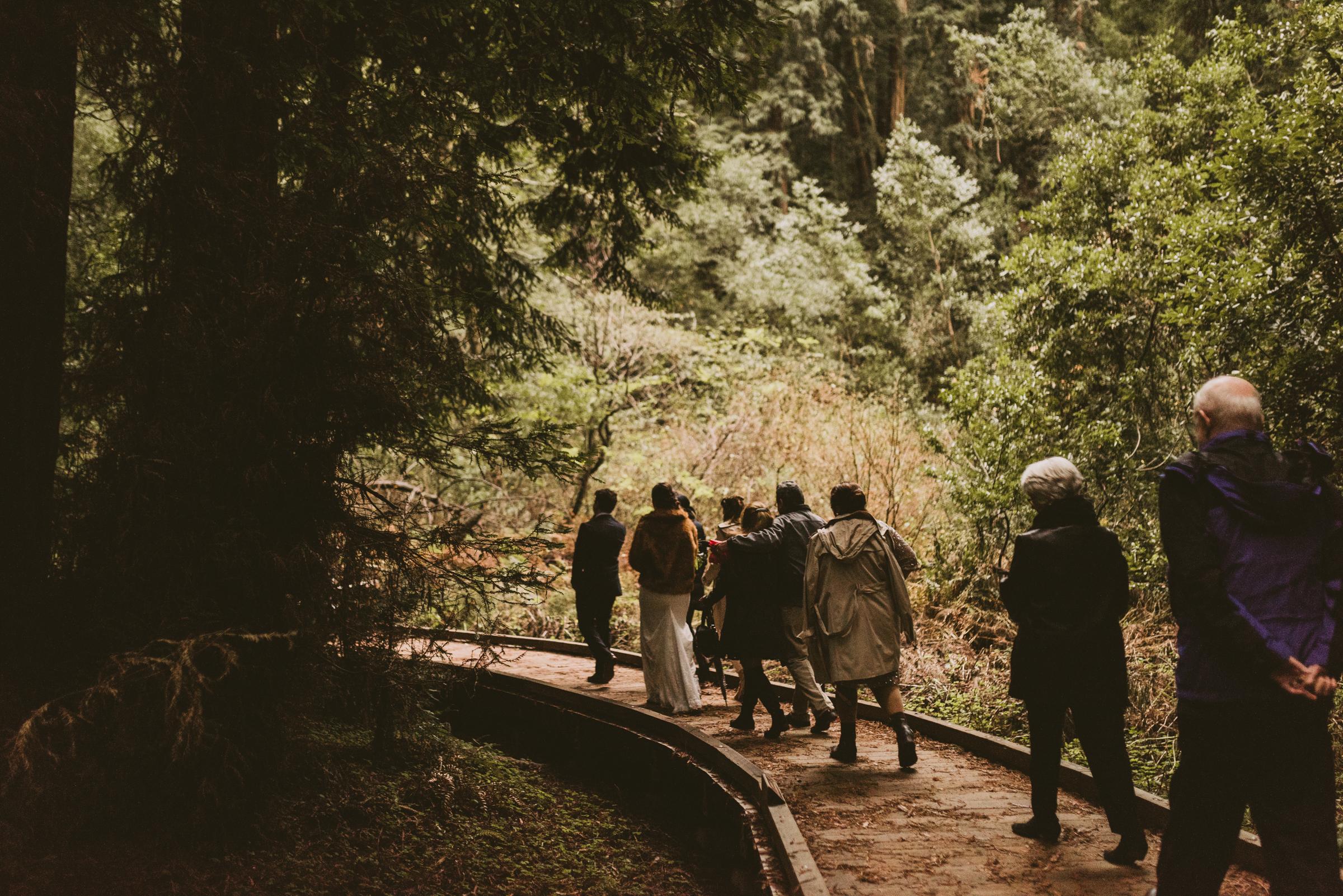©Isaiah + Taylor Photography - San Fransisco Elopement, Muir Woods-74.jpg