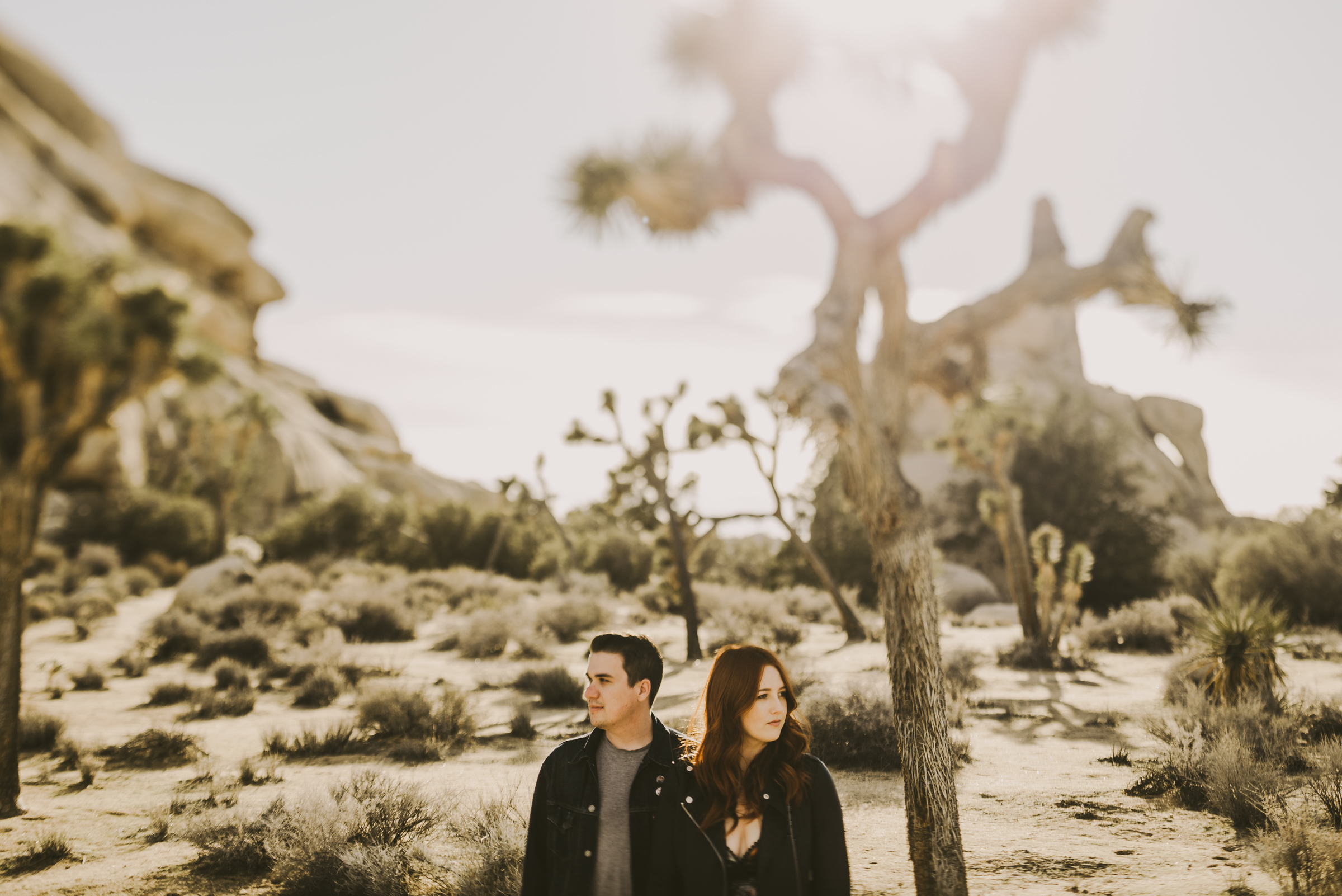 ©Isaiah + Taylor Photography - Joshua Tree Wedding Photographer-9.jpg